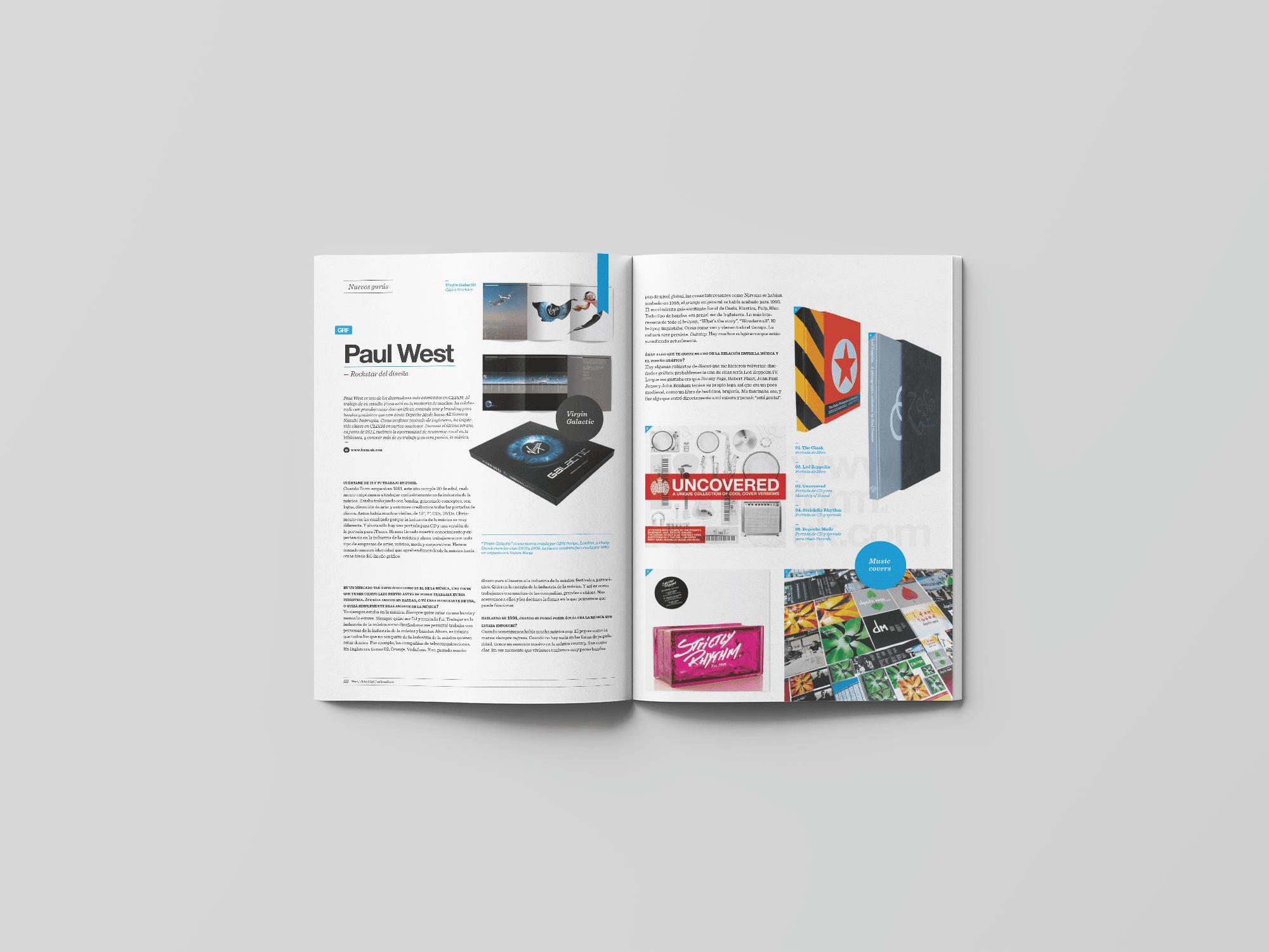 spread07-neue02-magazine-cedim-yoenpaperland-compressor