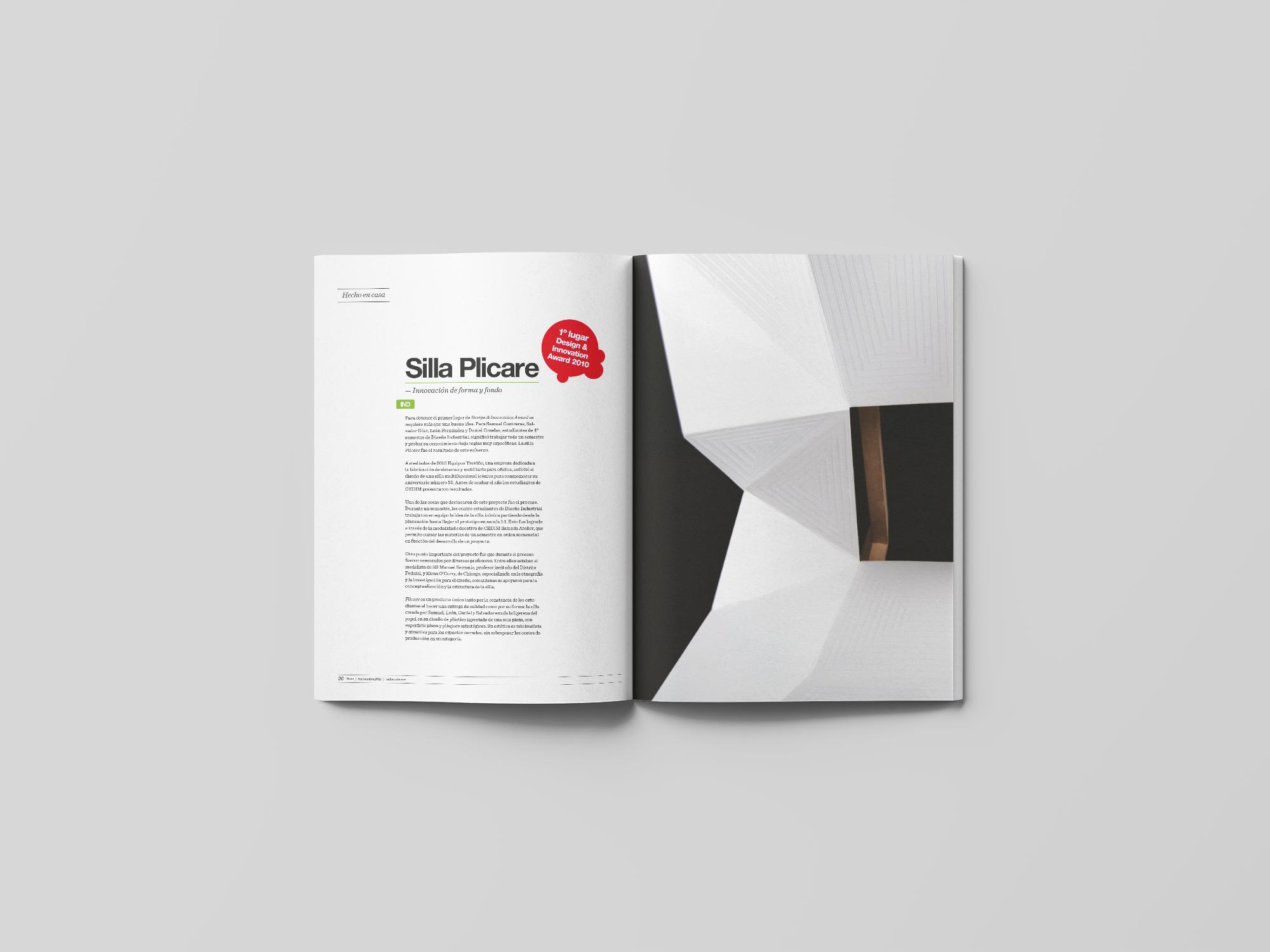 spread10-neue-magazine-cedim-yoenpaperland