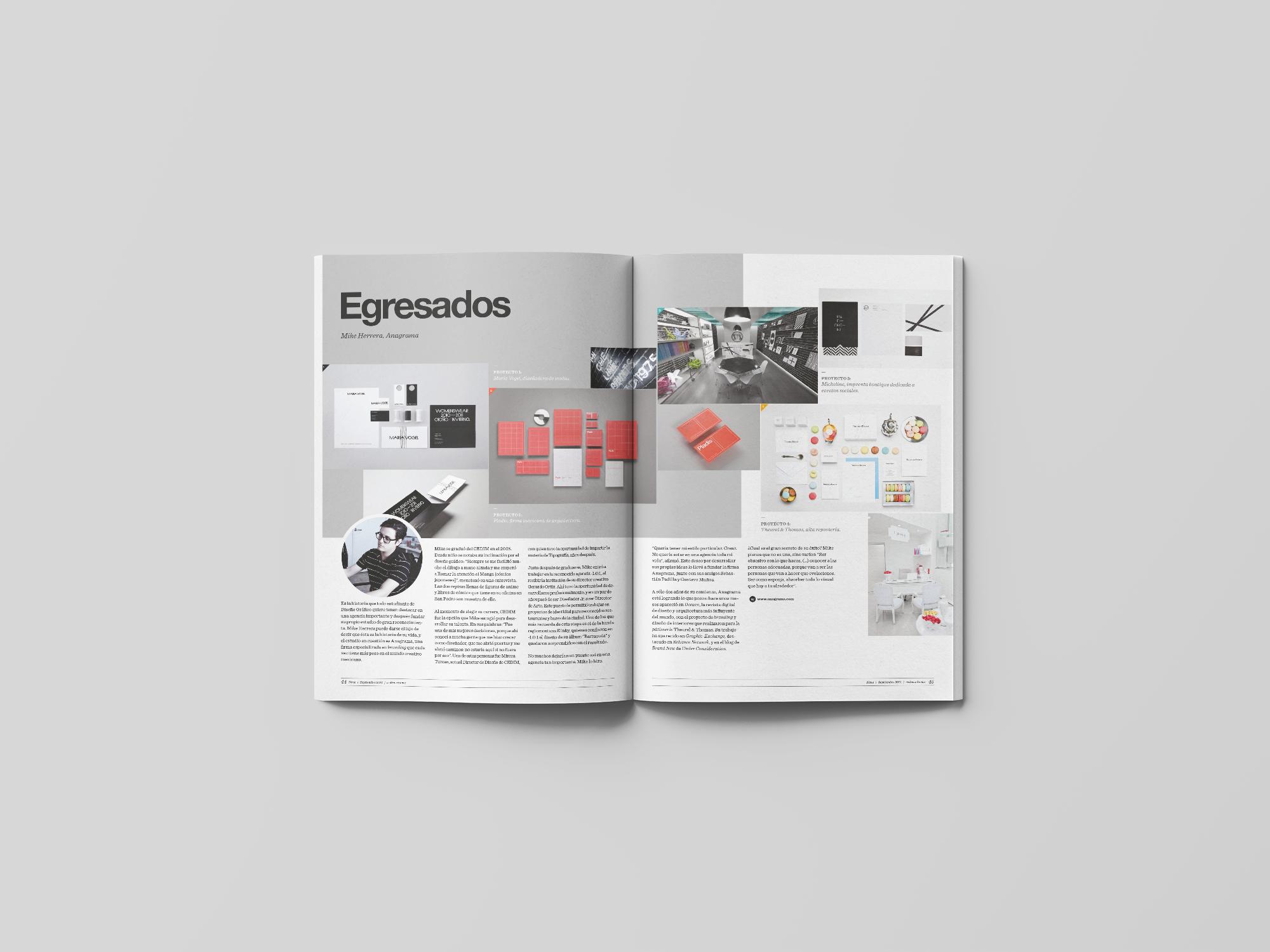 spread11-neue-magazine-cedim-yoenpaperland