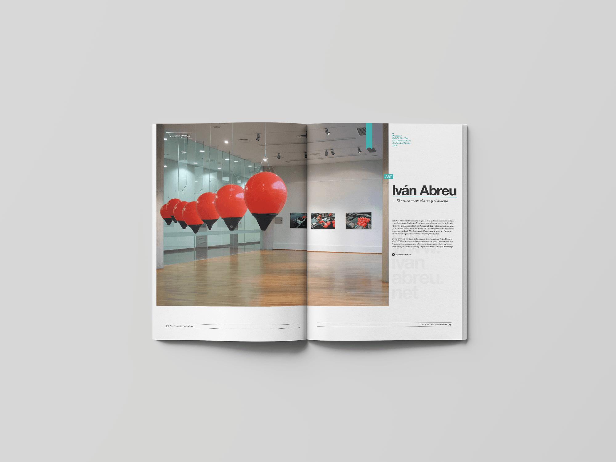 spread11-neue02-magazine-cedim-yoenpaperland-compressor