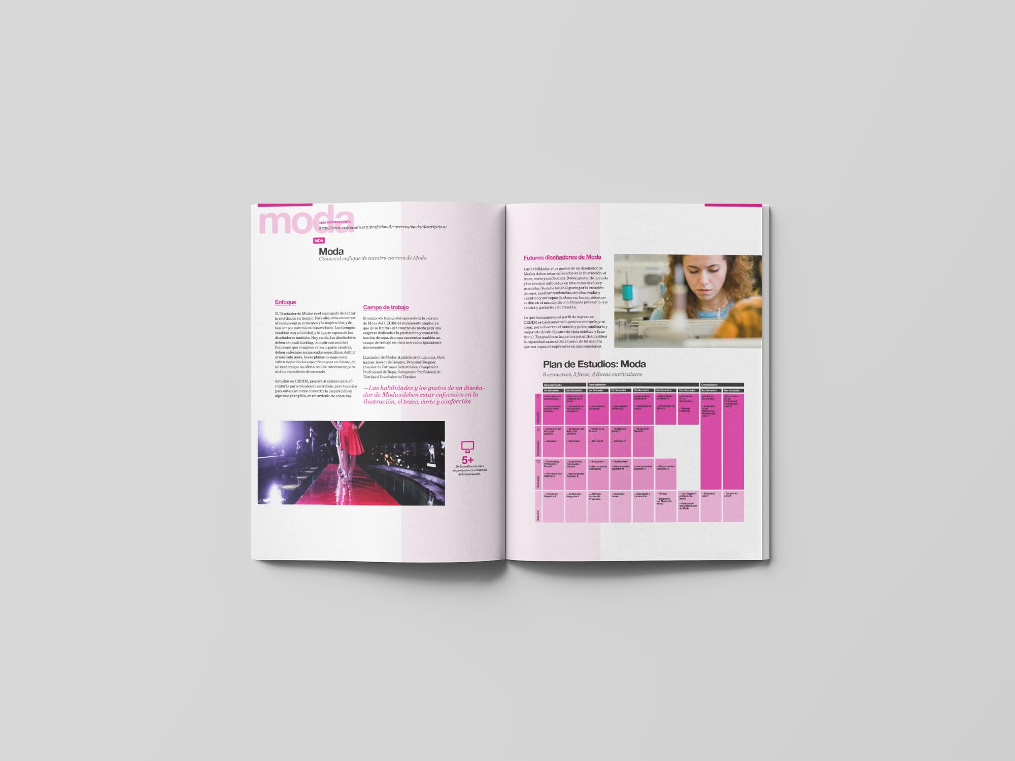 spread13-cedim-brochure-yoenpaperland