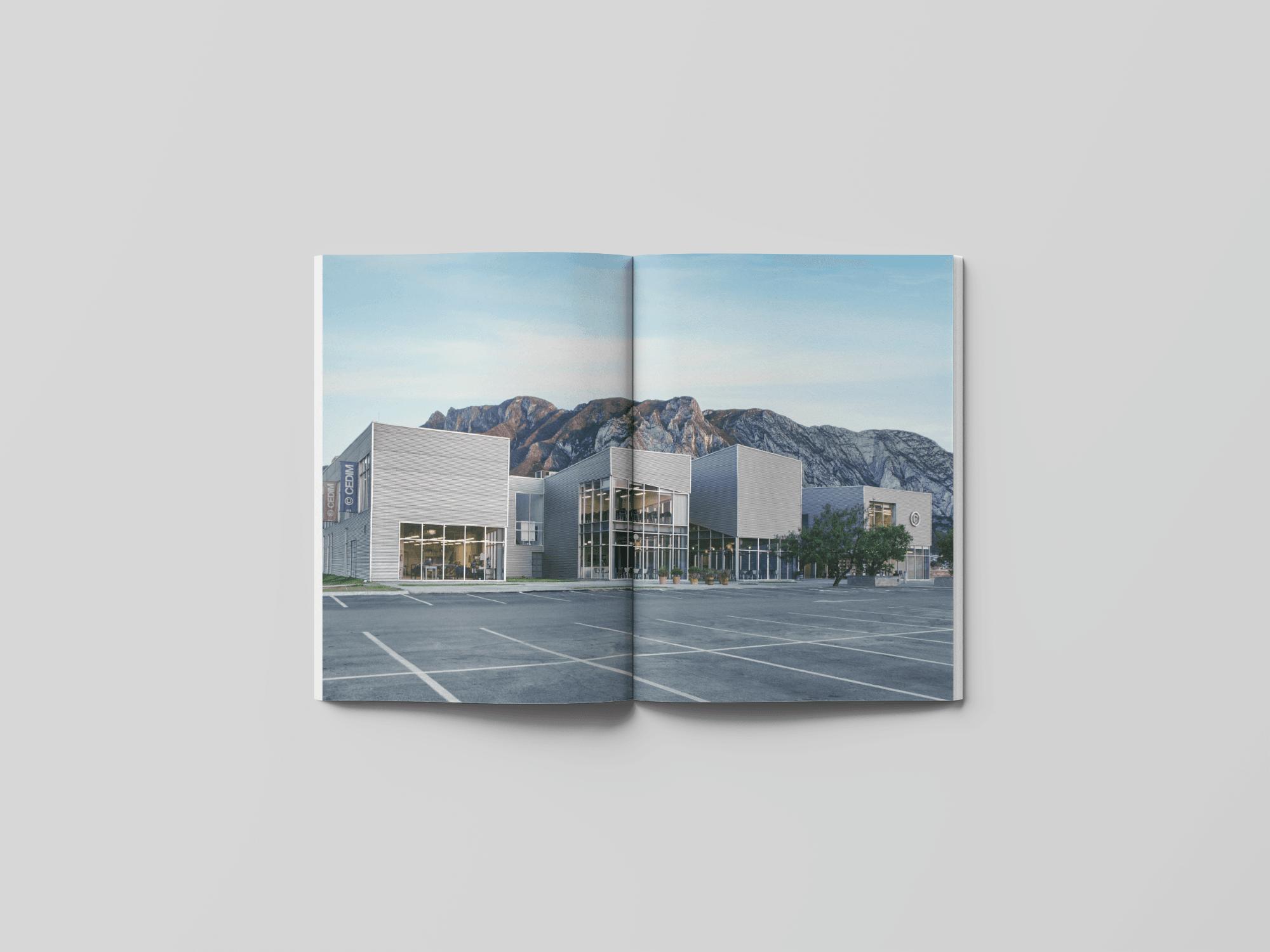 spread15-cedim-brochure-yoenpaperland-compressor