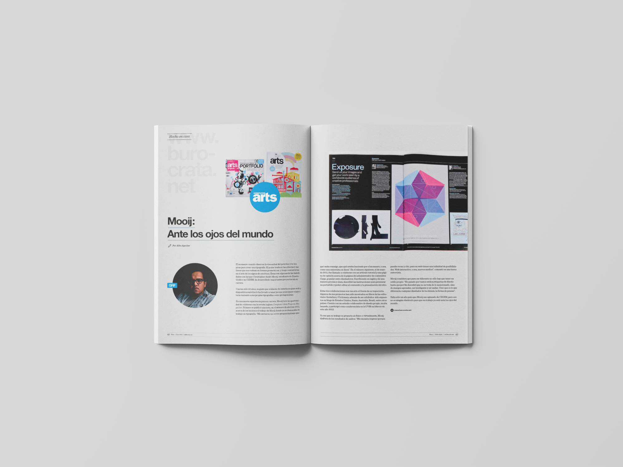 spread15-neue02-magazine-cedim-yoenpaperland