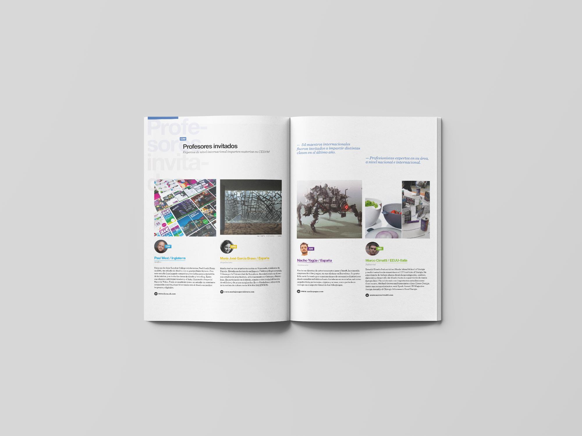 spread17-cedim-brochure-yoenpaperland