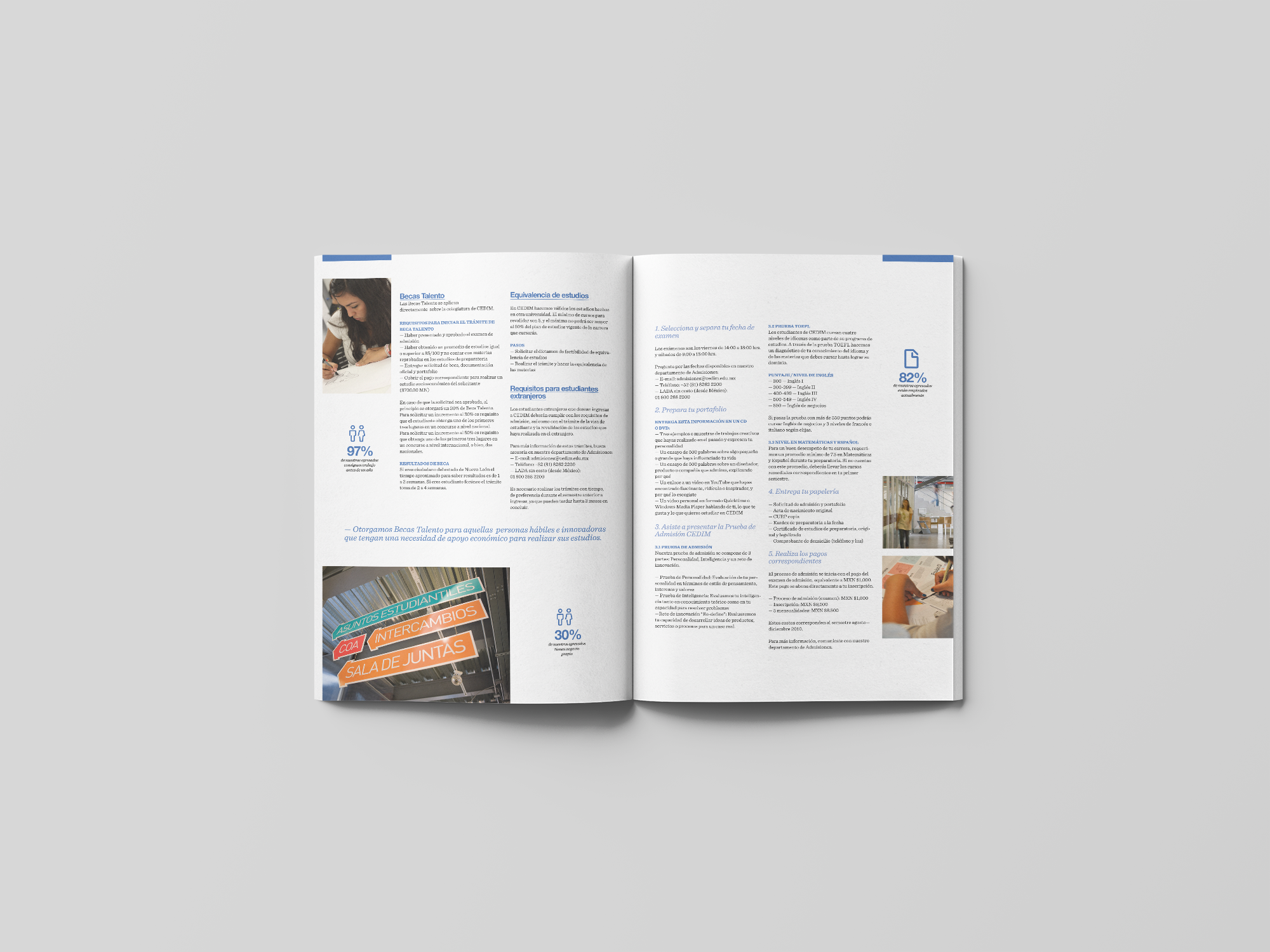 spread18-cedim-brochure-yoenpaperland
