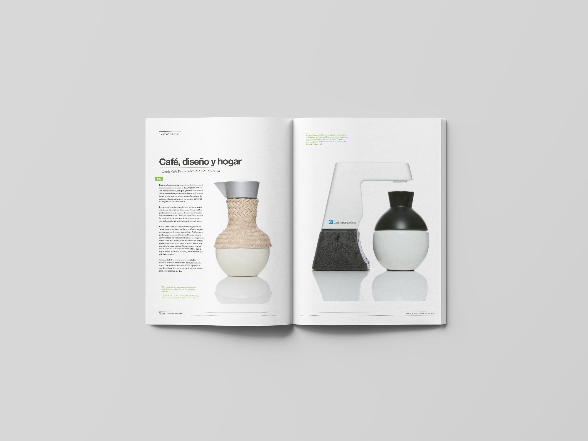 spread18-neue02-magazine-cedim-yoenpaperland