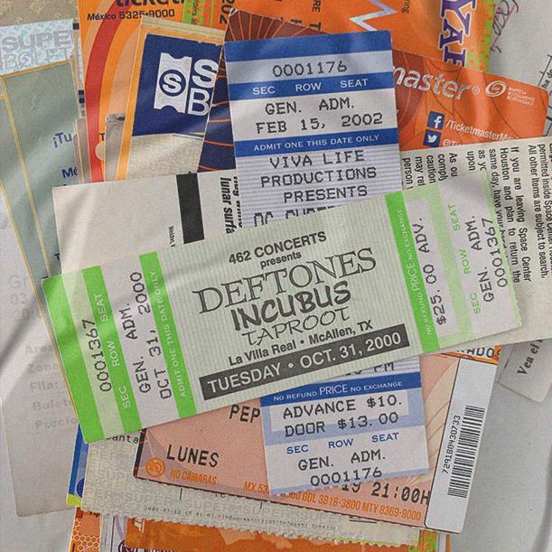 concert-tickets-yoenpaperland