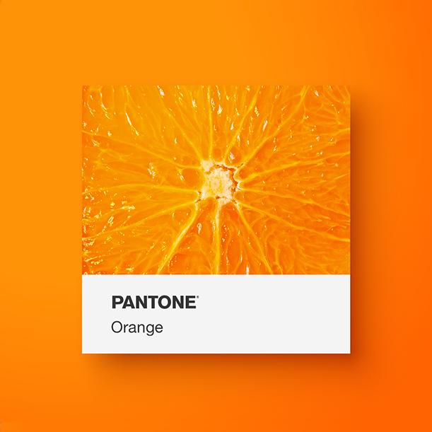 pantone-orange-yoenpaperland