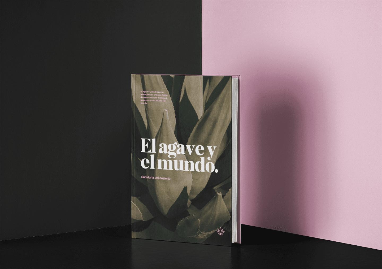 baner-Book-el-agave-yoenpaperland (1)
