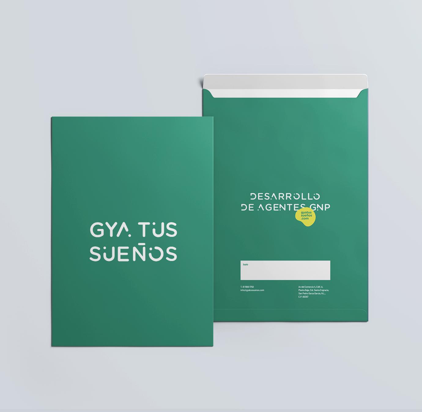 envelope-gya-yoenpaperland