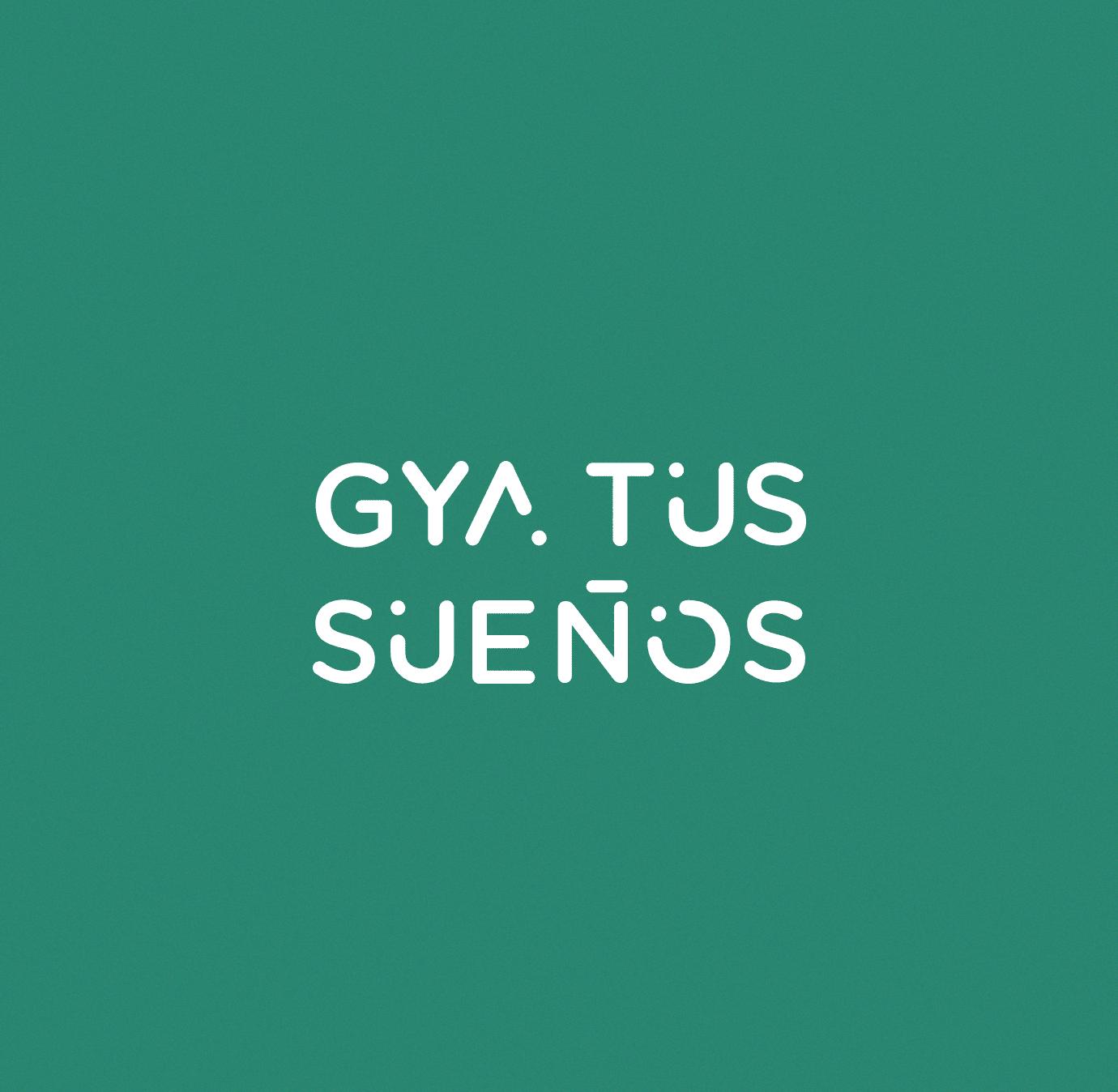 logo-gya-yoenpaperland