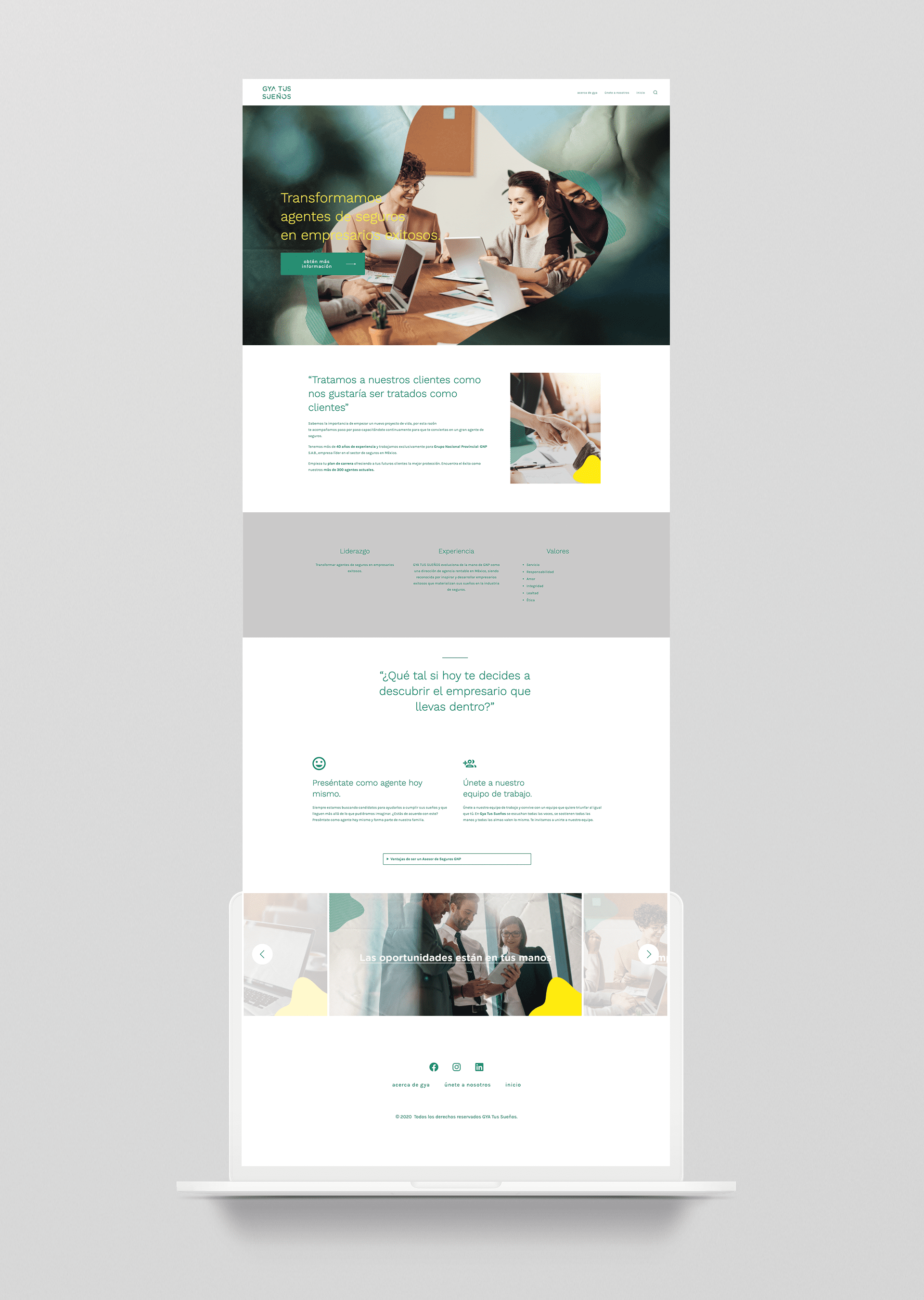 web-responsive-02-gya-yoenpaperland