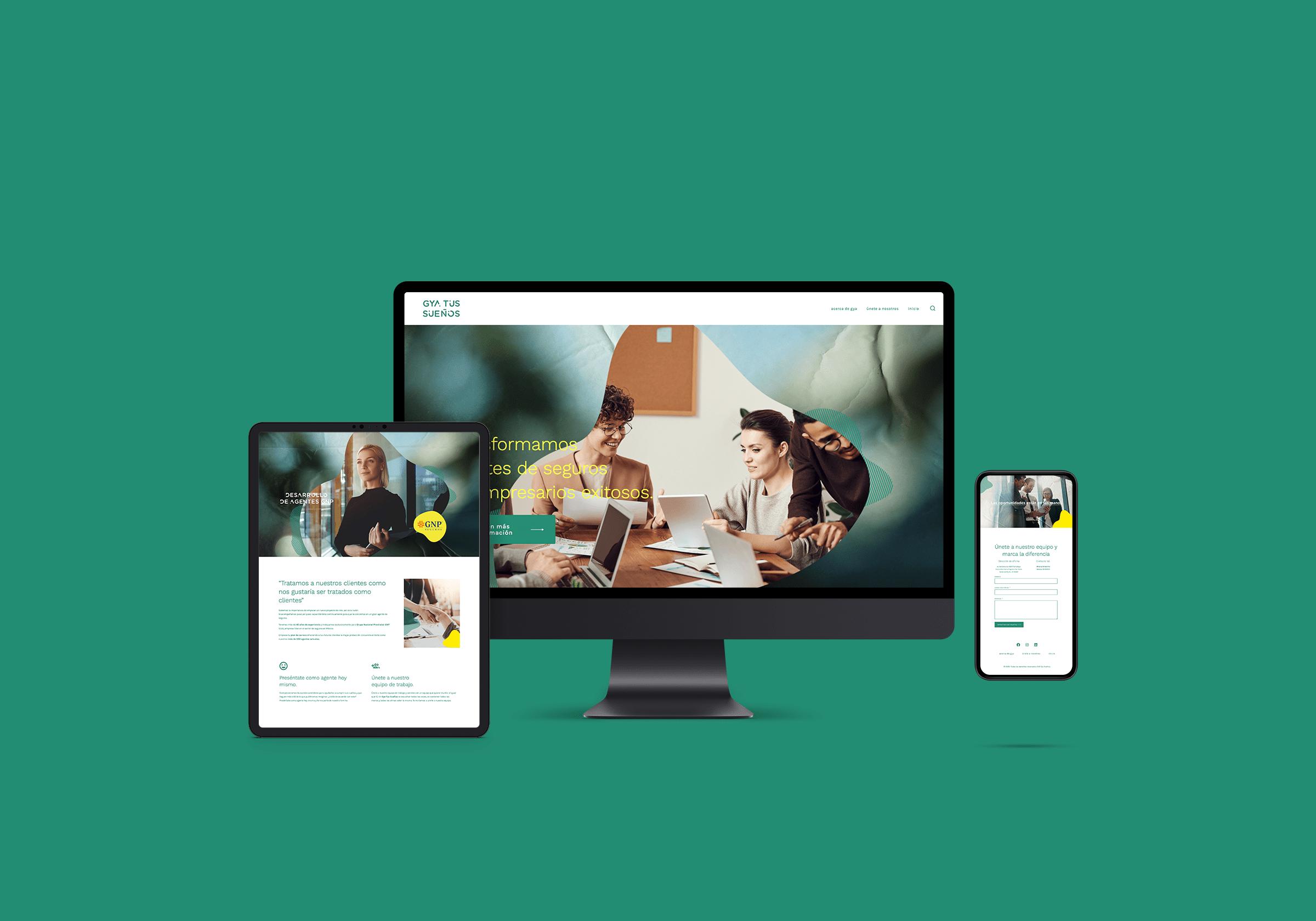 web-responsive-gya-yoenpaperland