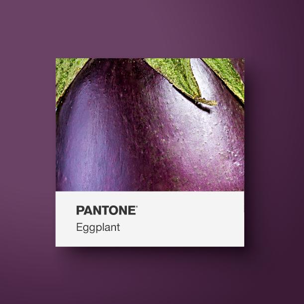 PANTONE-purple-yoenpaperland