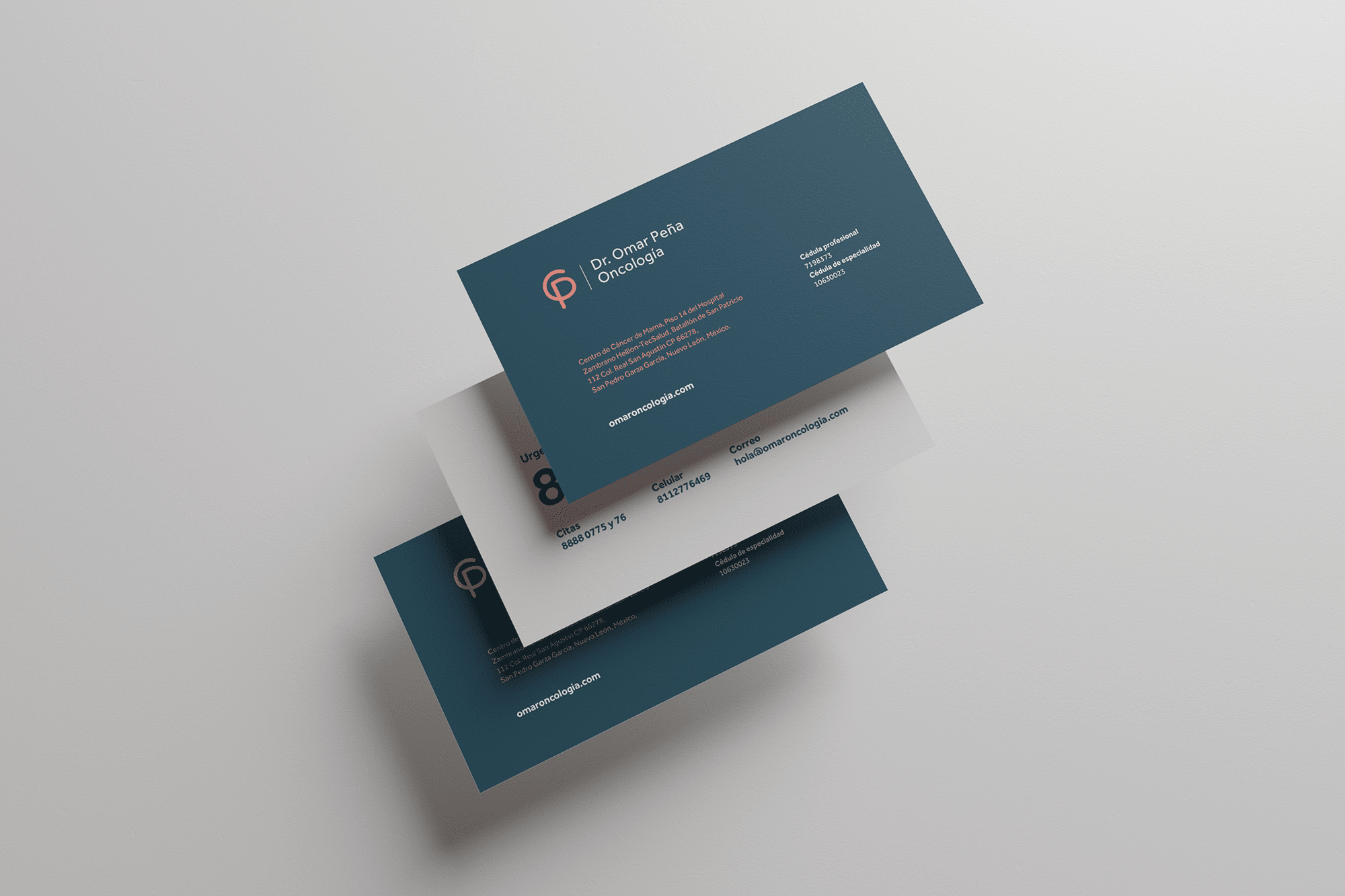 business-cards-omar-oncologia-yoenpaperland