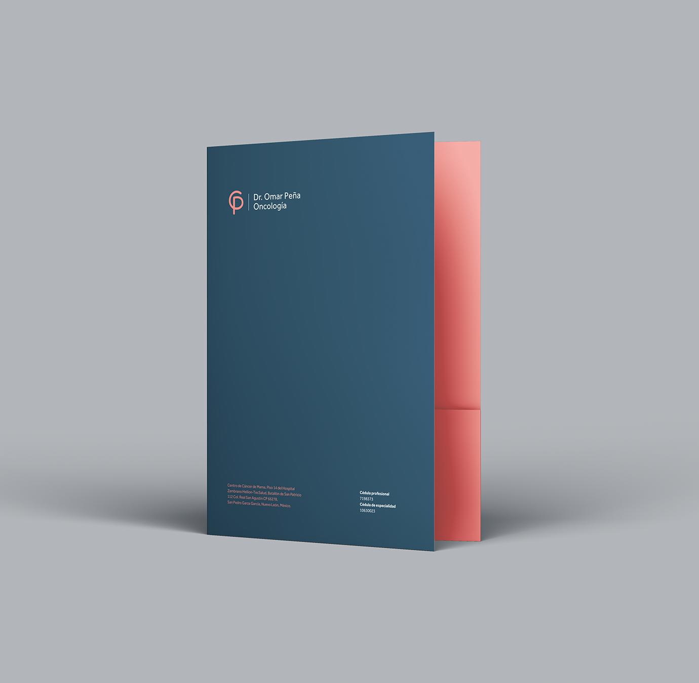 folder-omar-oncologia-yoenpaperland