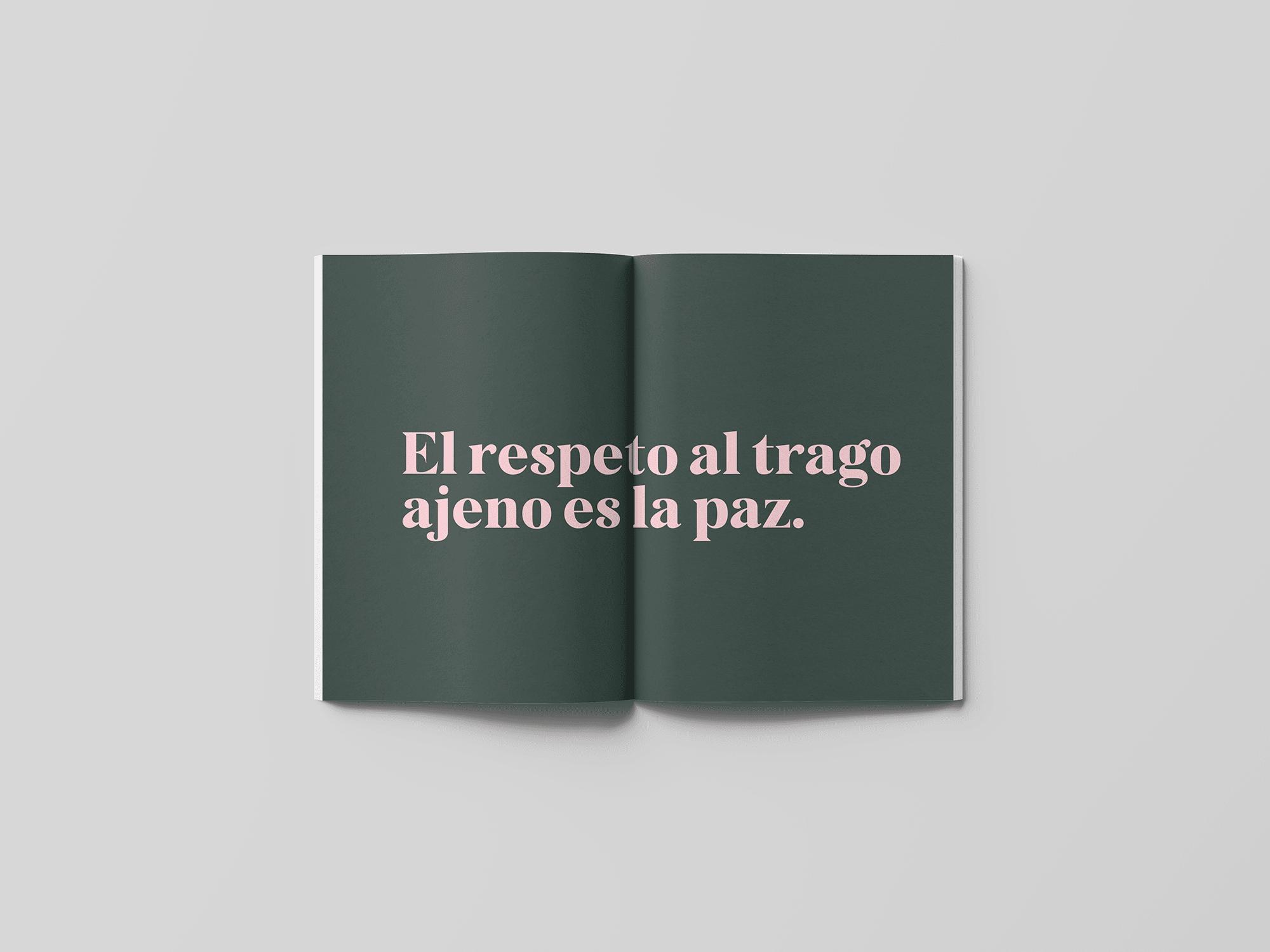 spread-20-book-agave-yoenpaperland