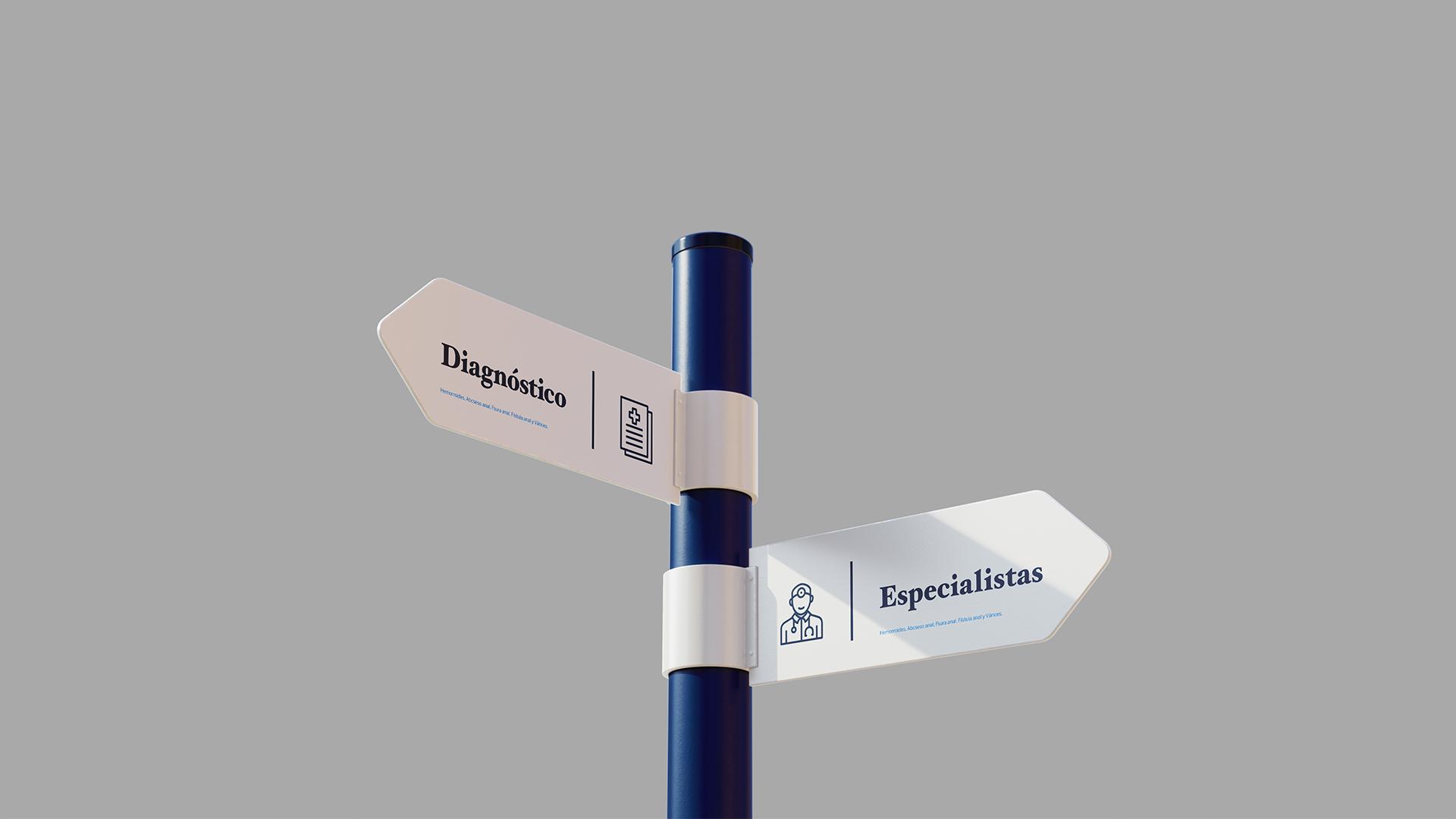hospital-signage-iml-yoenpaperland