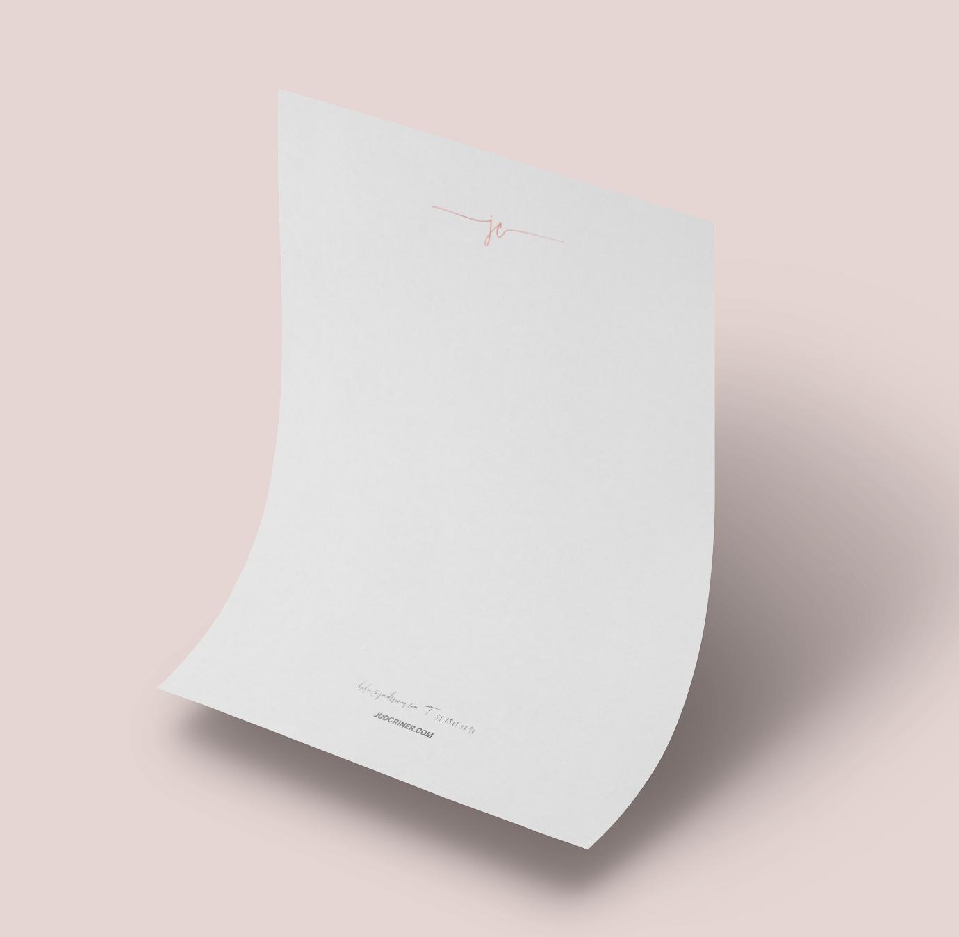 letterhead-jud-criner-yoenpaperland