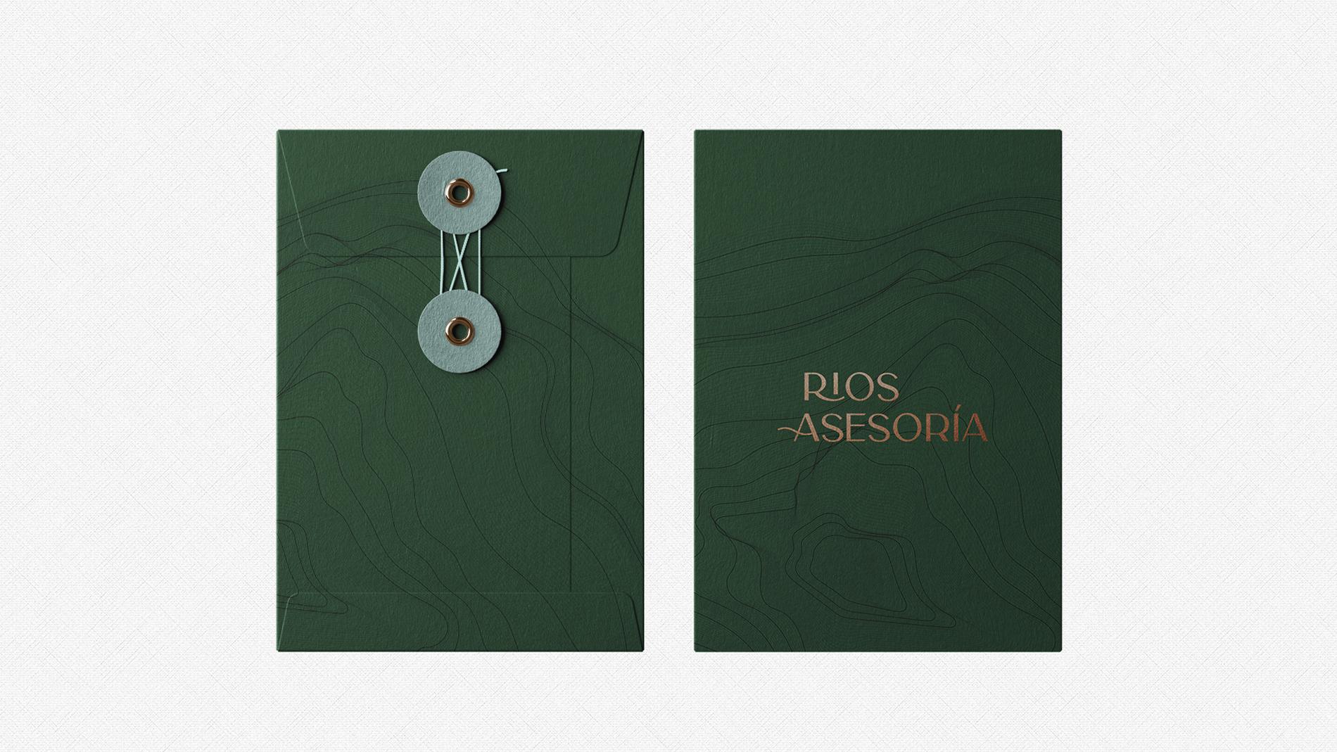 Envelope-rios-asesoria-yoenpaperland