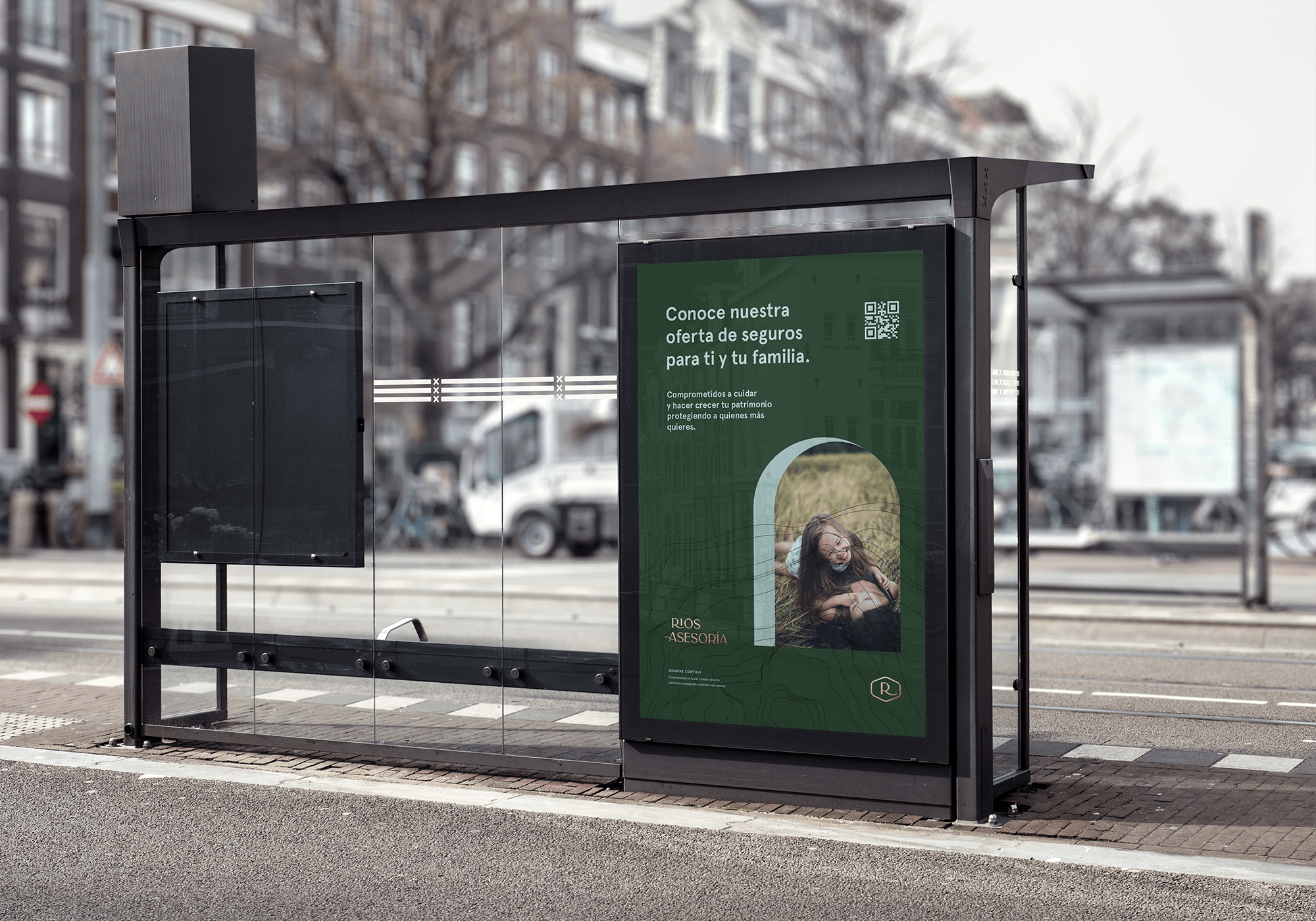 billboard-posts-rios-asesoria-yoenpaperland