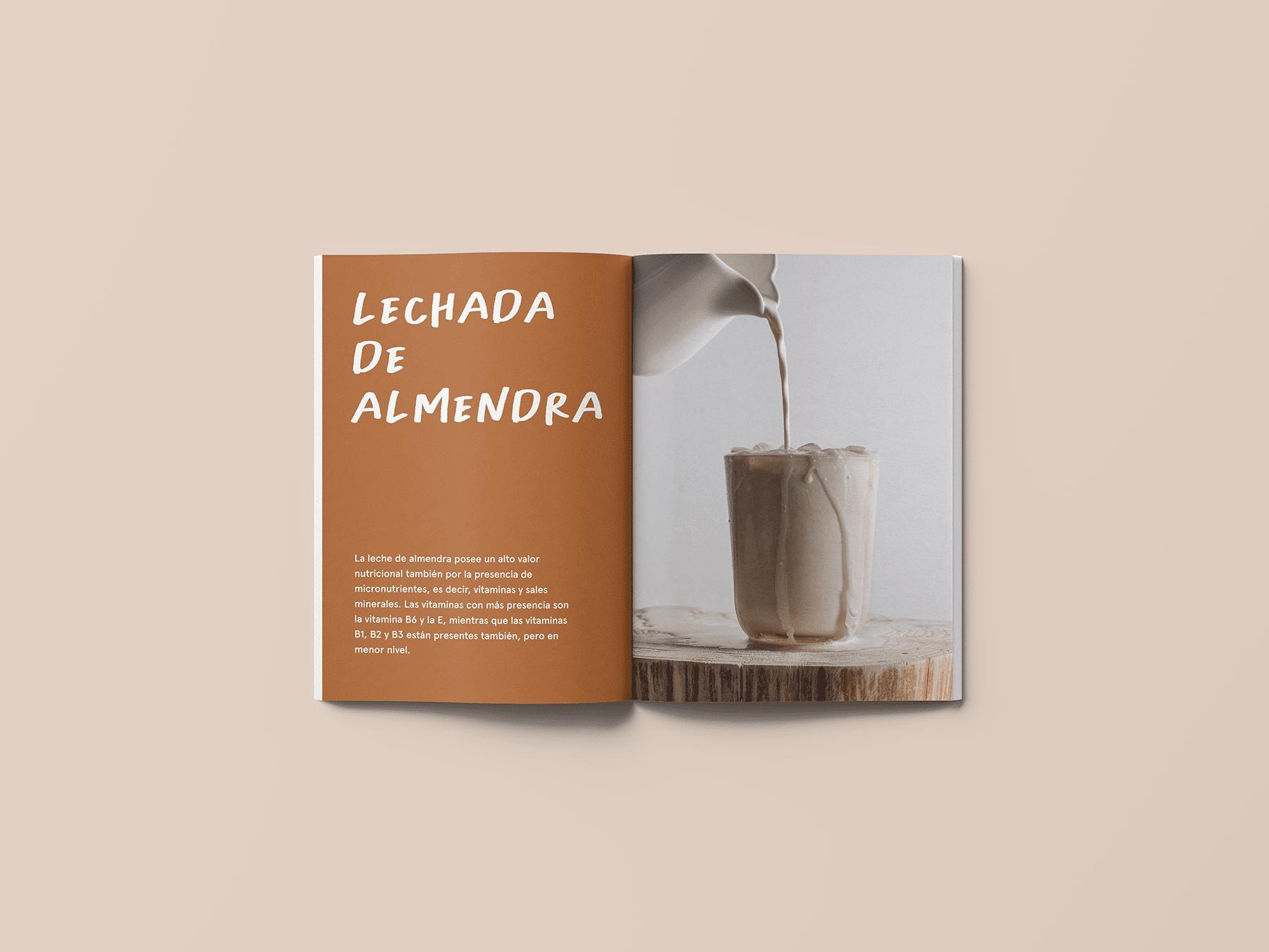 lechada-almendra-yoenpaperland