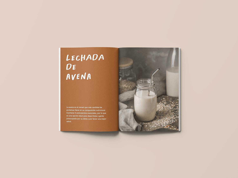 lechada-avena-yoenpaperland