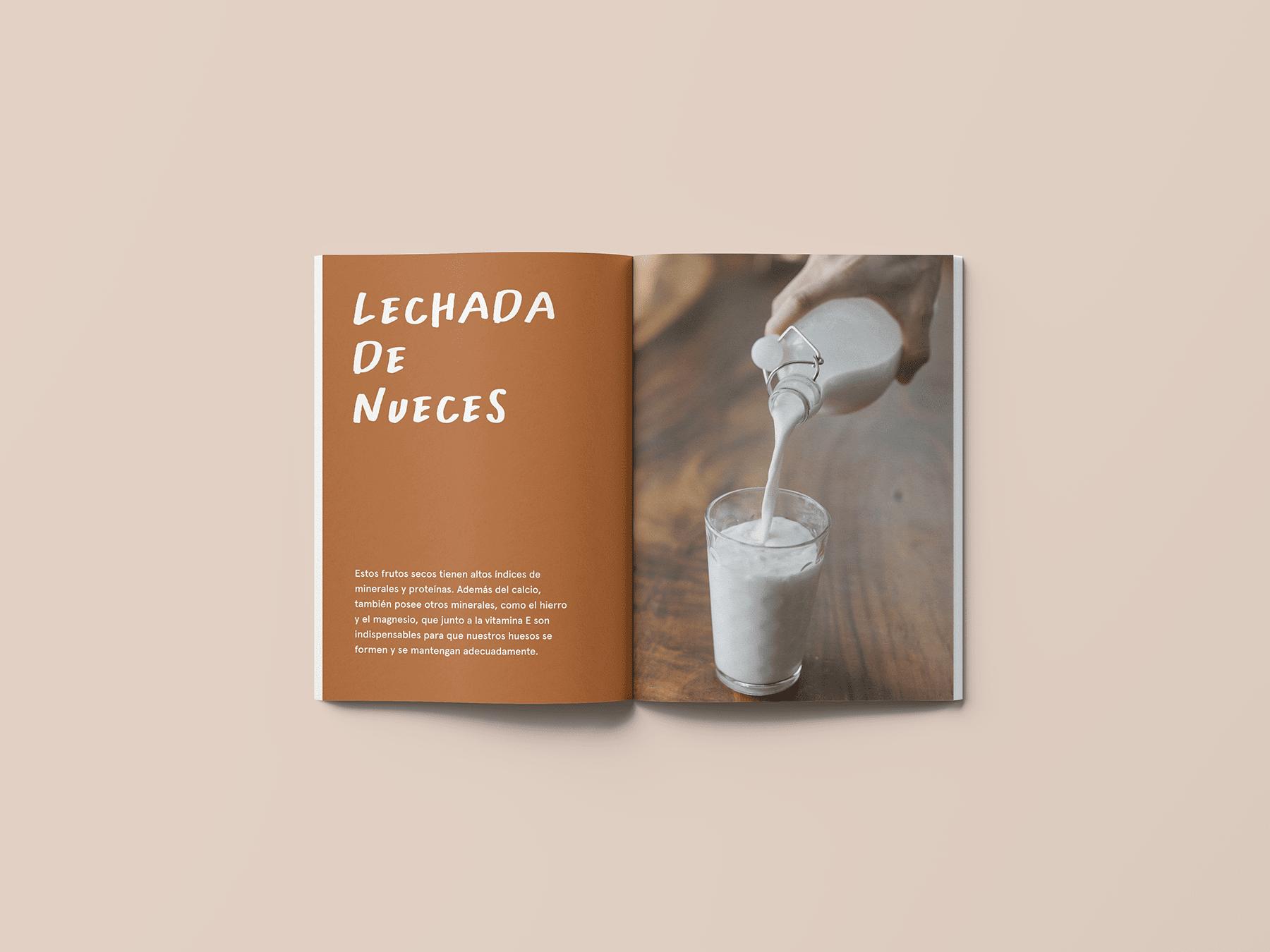 lechada-nueces-yoenpaperland
