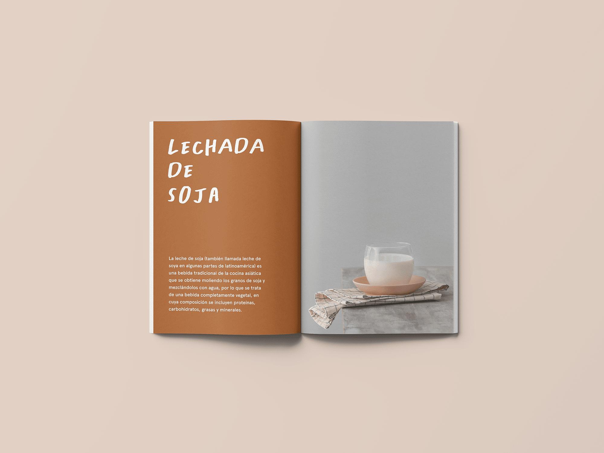 lechada-soja-yoenpaperland