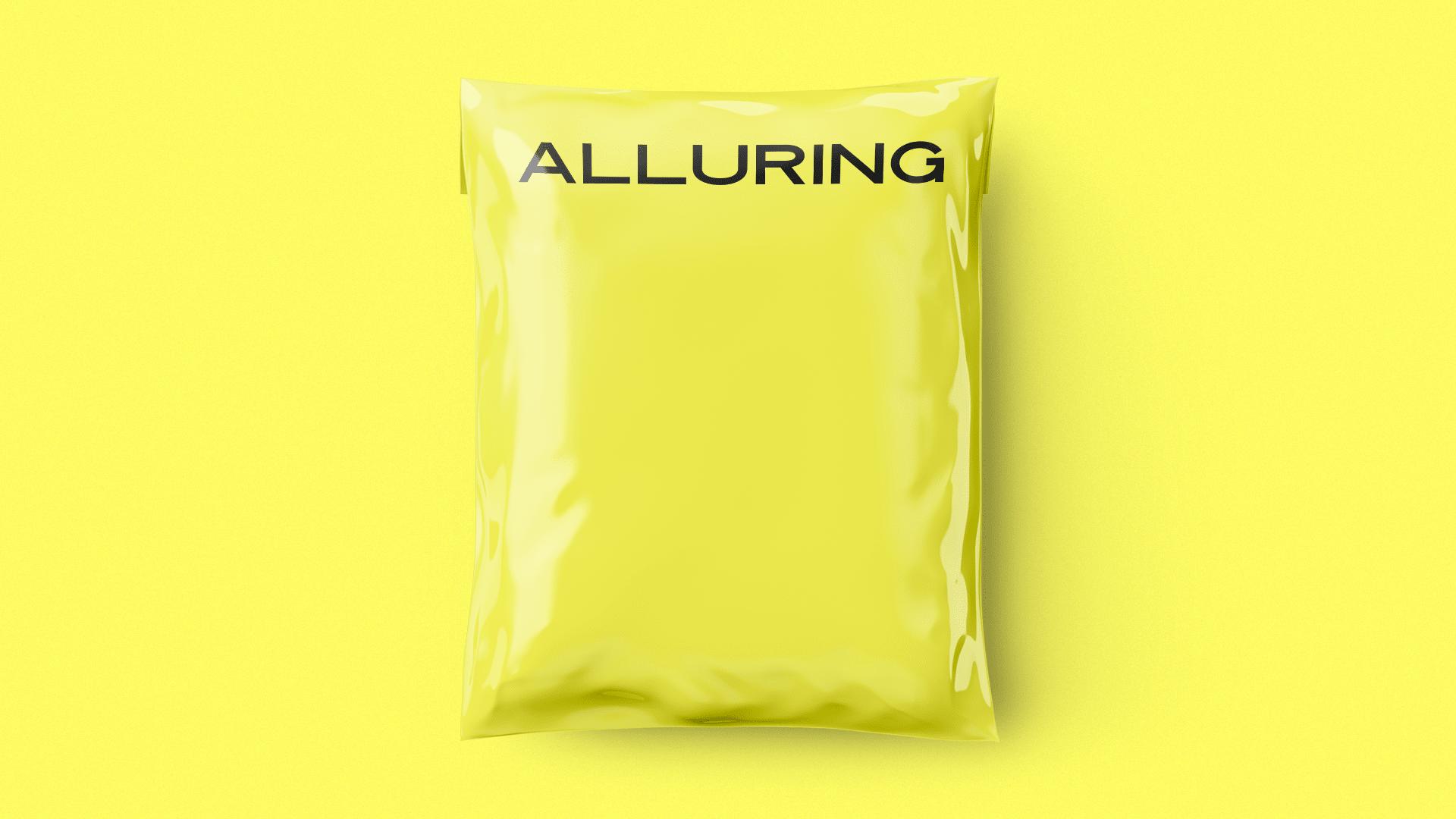 package-alluring-yoenpaperland
