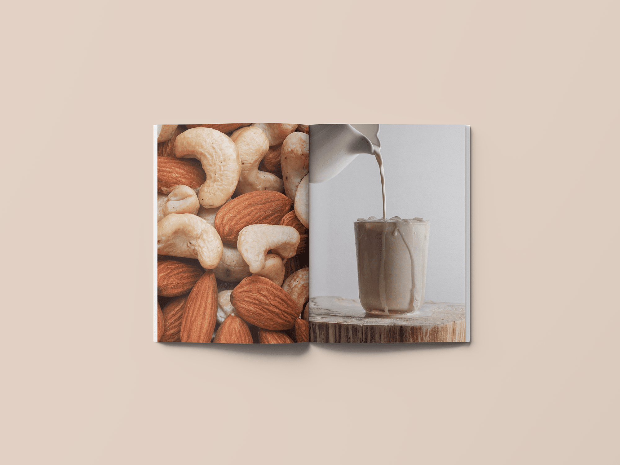spread-03-book-lechadas-yoenpaperland