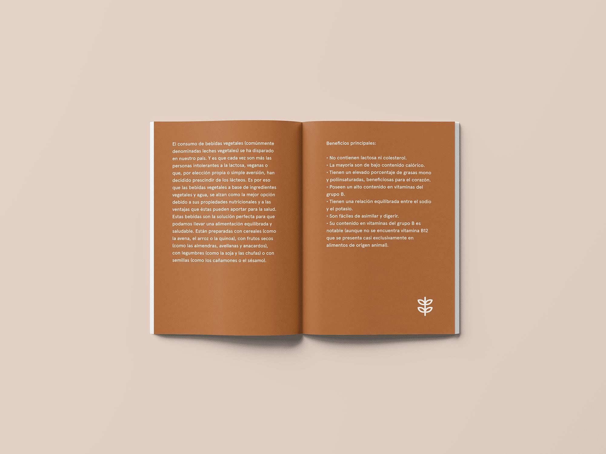 spread-06-book-lechadas-yoenpaperland