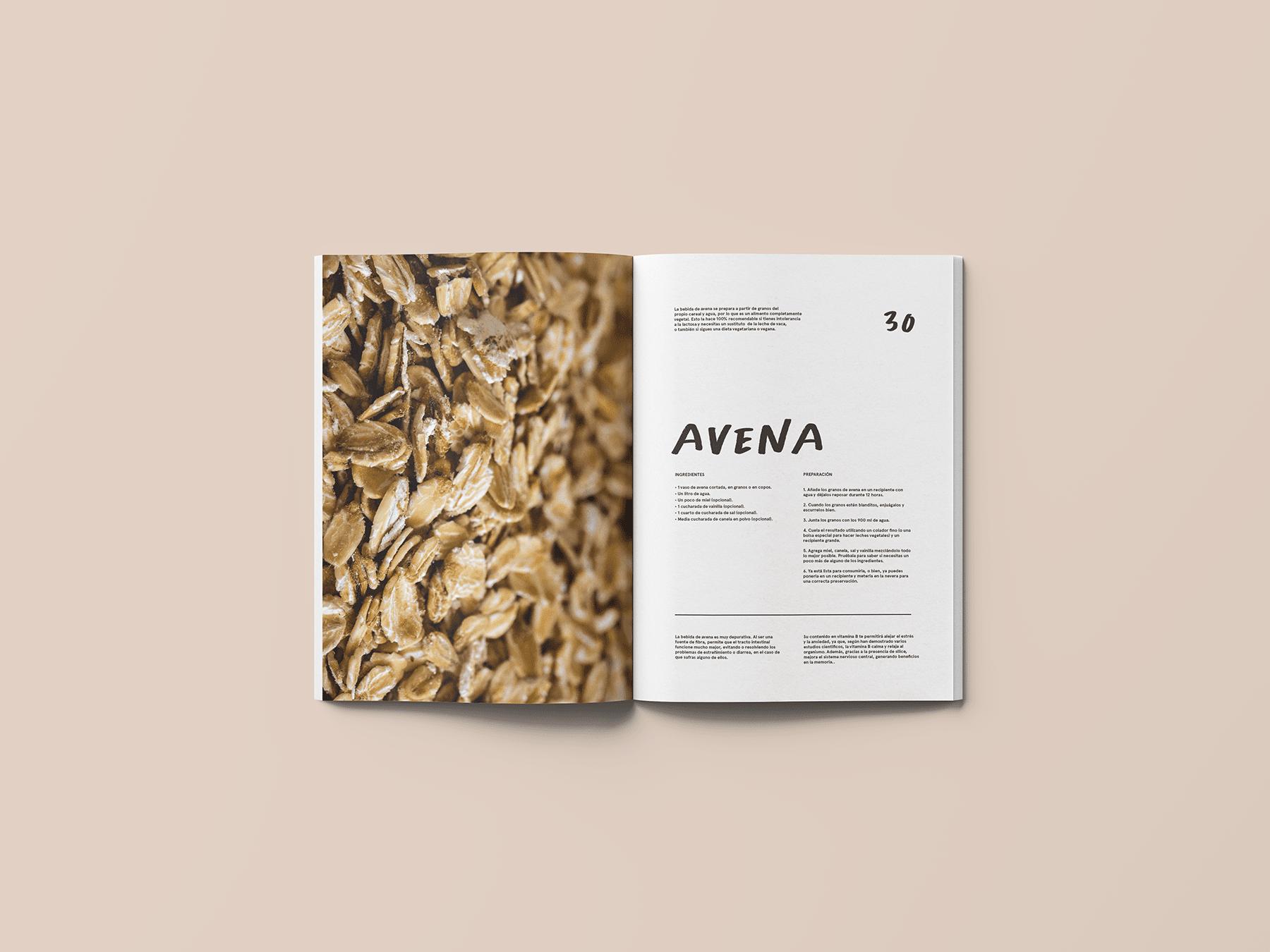 spread-avena-book-lechadas-yoenpaperland
