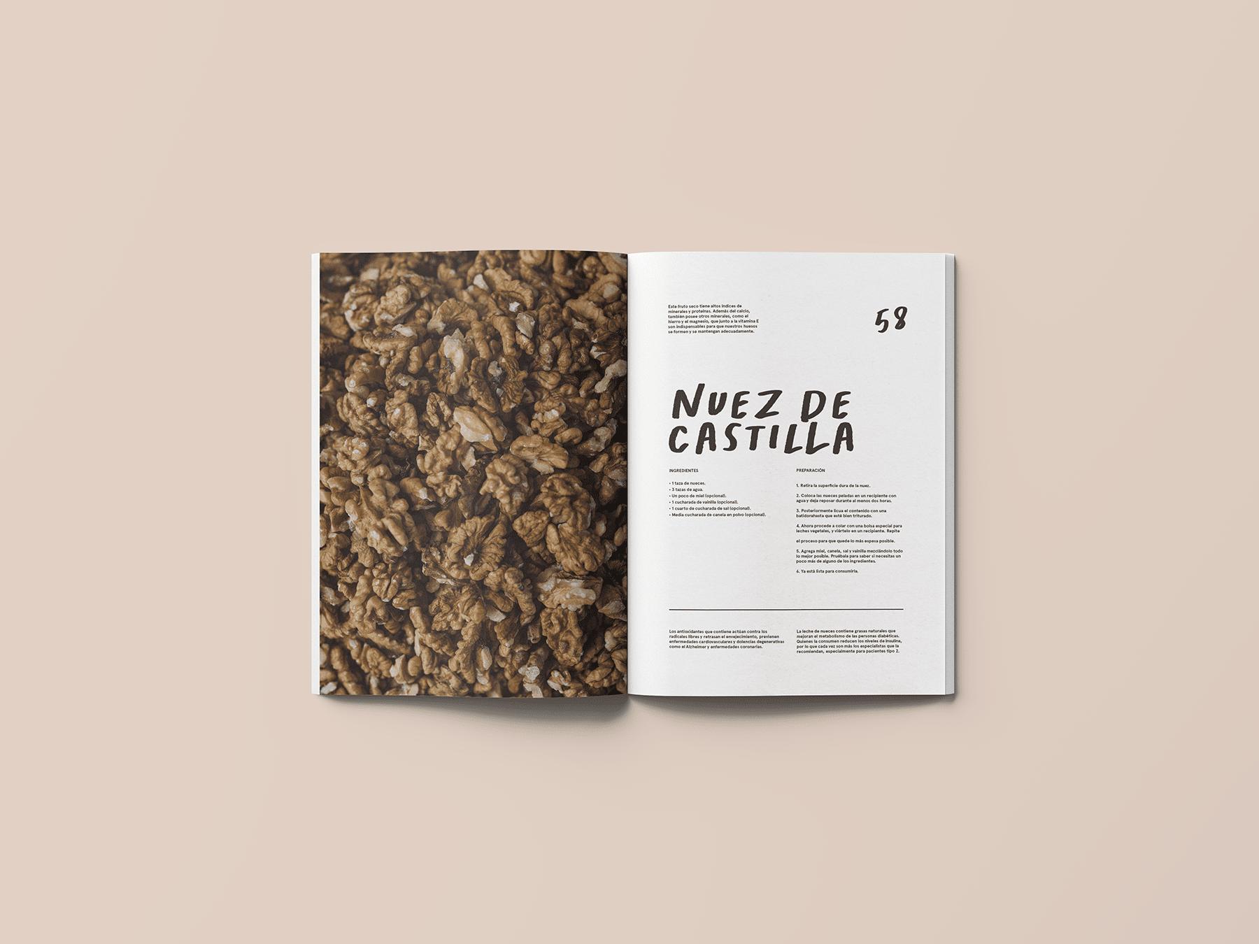 spread-nuez-castilla-book-cover-lechadas-yoenpaperland