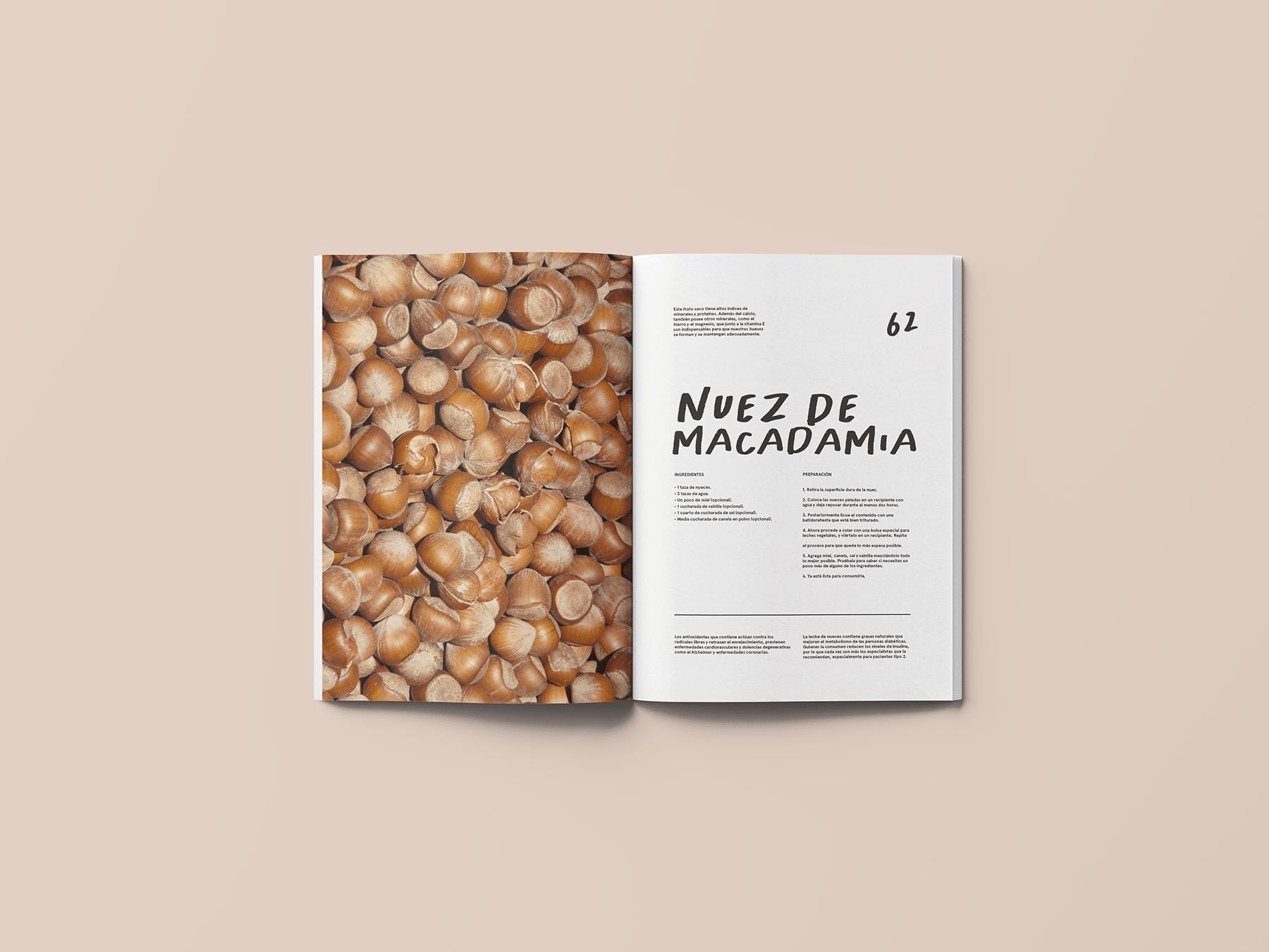 spread-nuez-macadamia-book-lechadas-yoenpaperland
