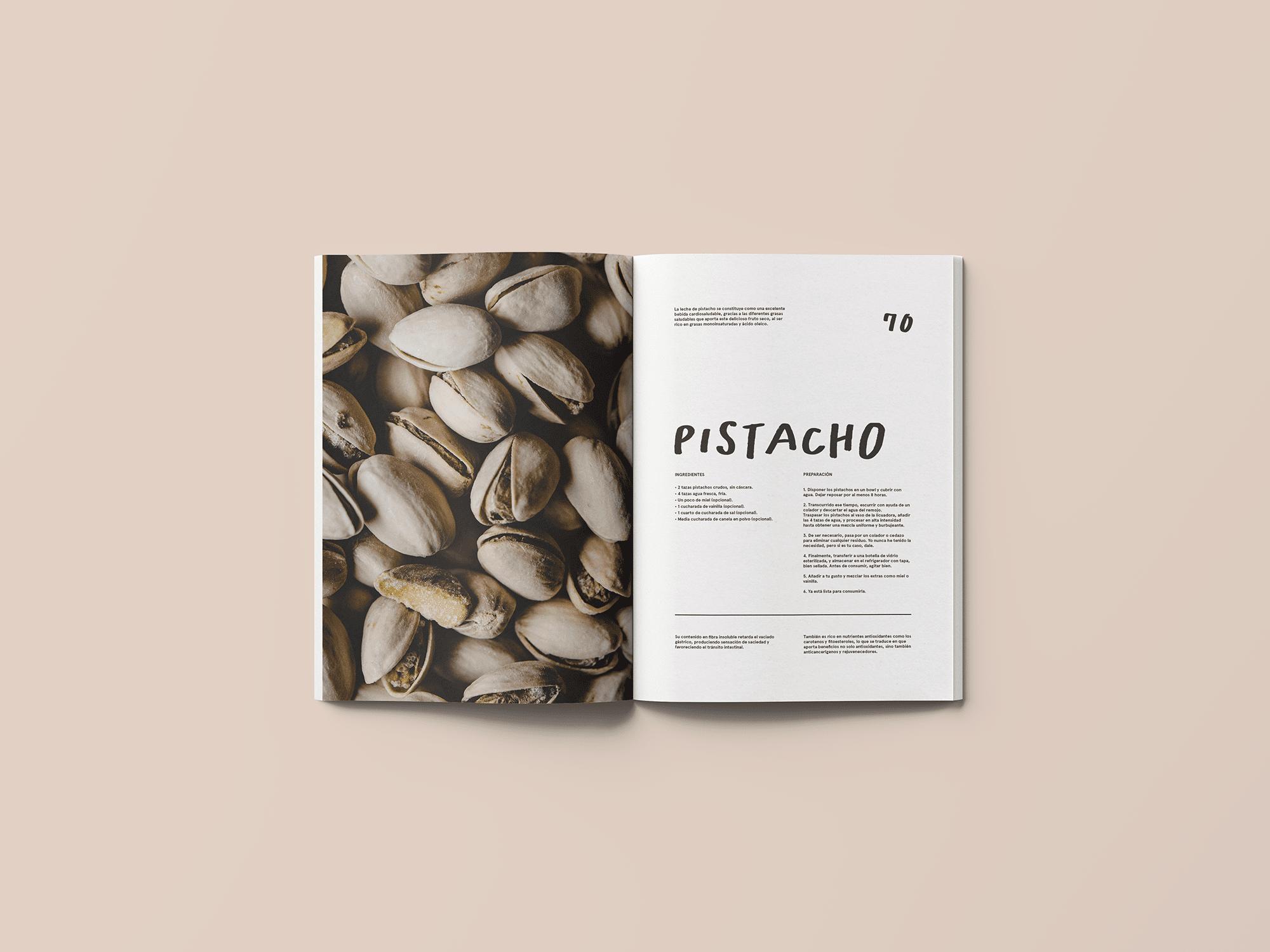 spread-pistacho-book-lechadas-yoenpaperland