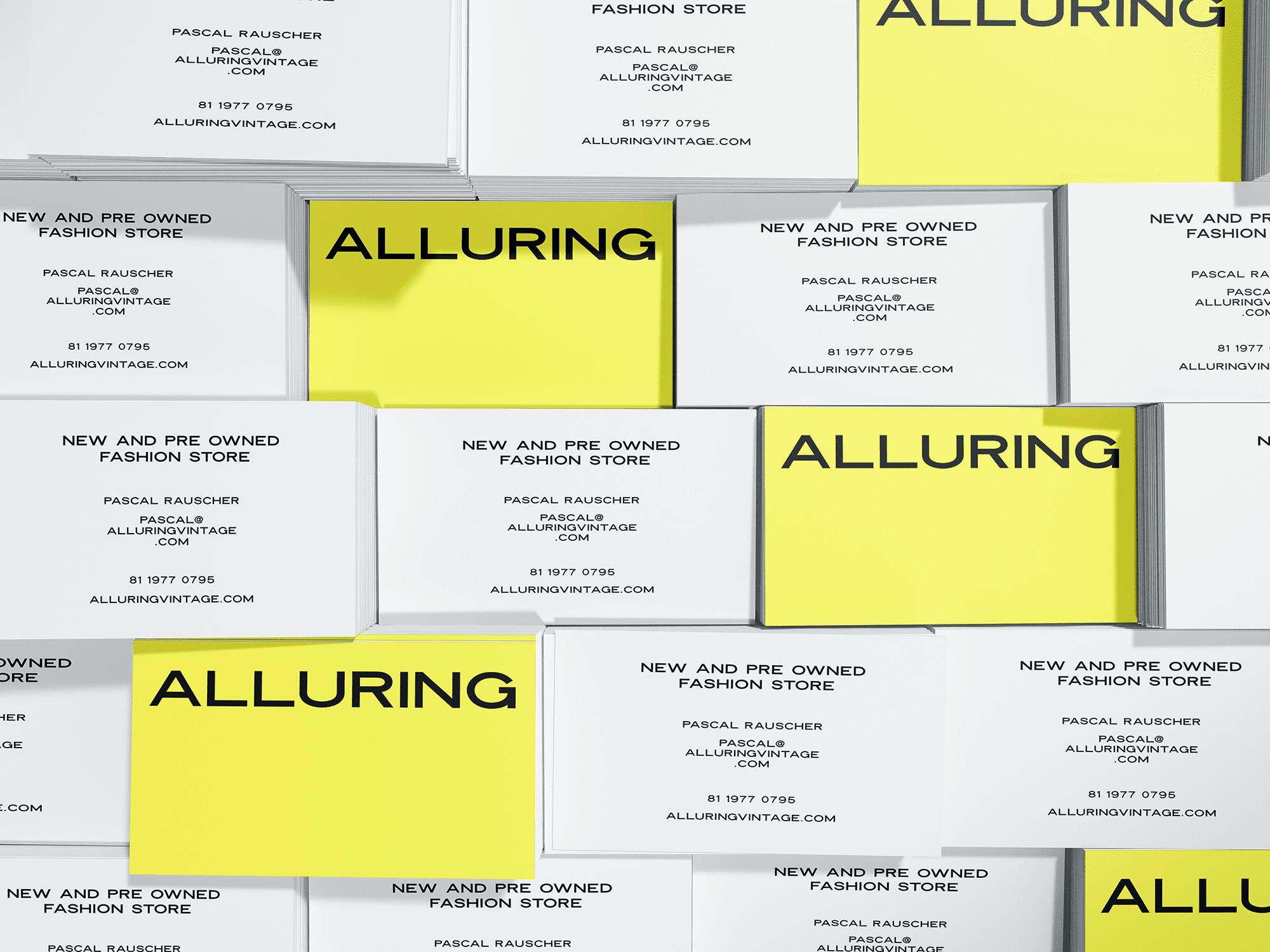alluring-Business-Card-yoenpaperland