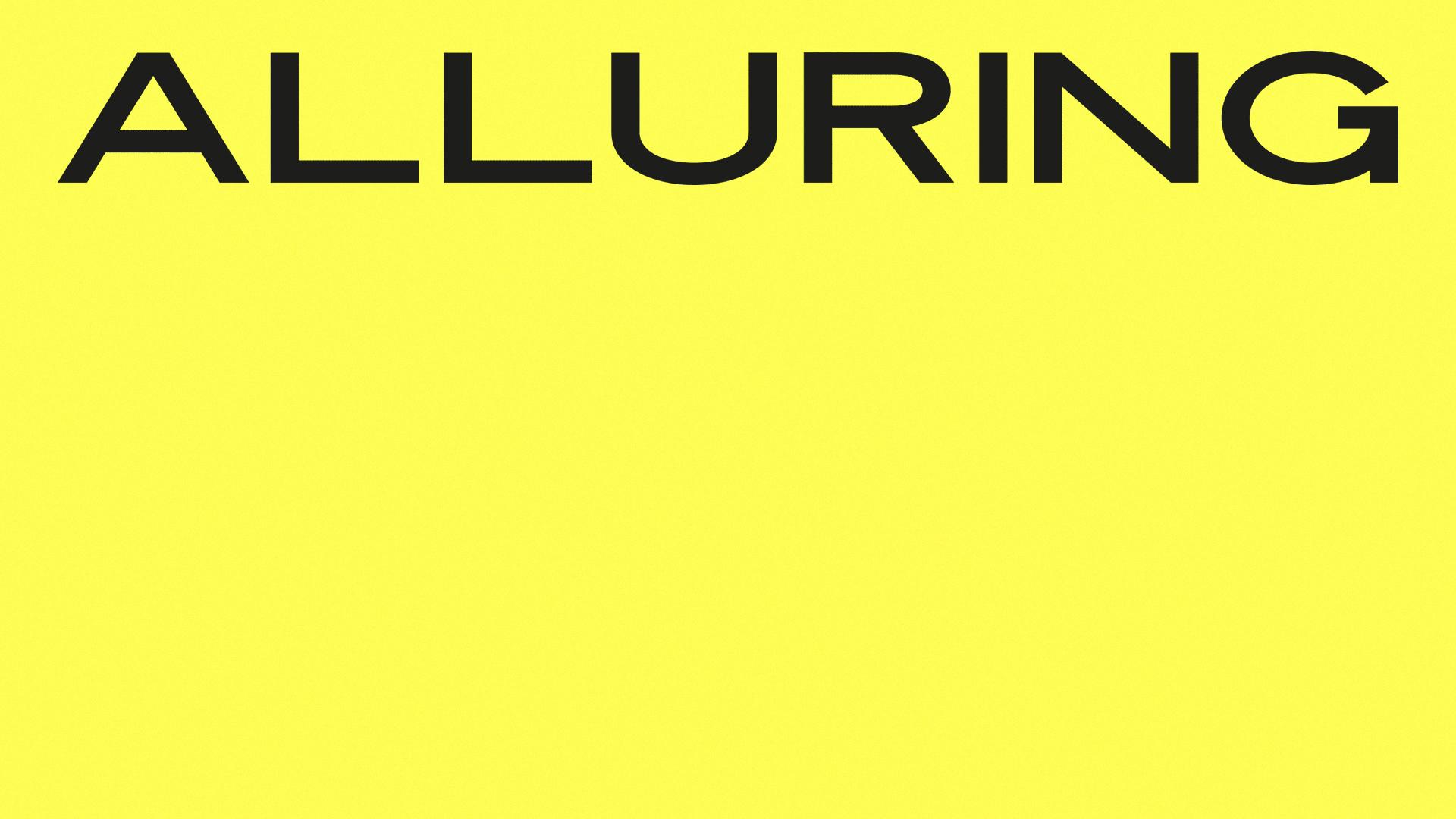 alluring-logo-yoenpaperland