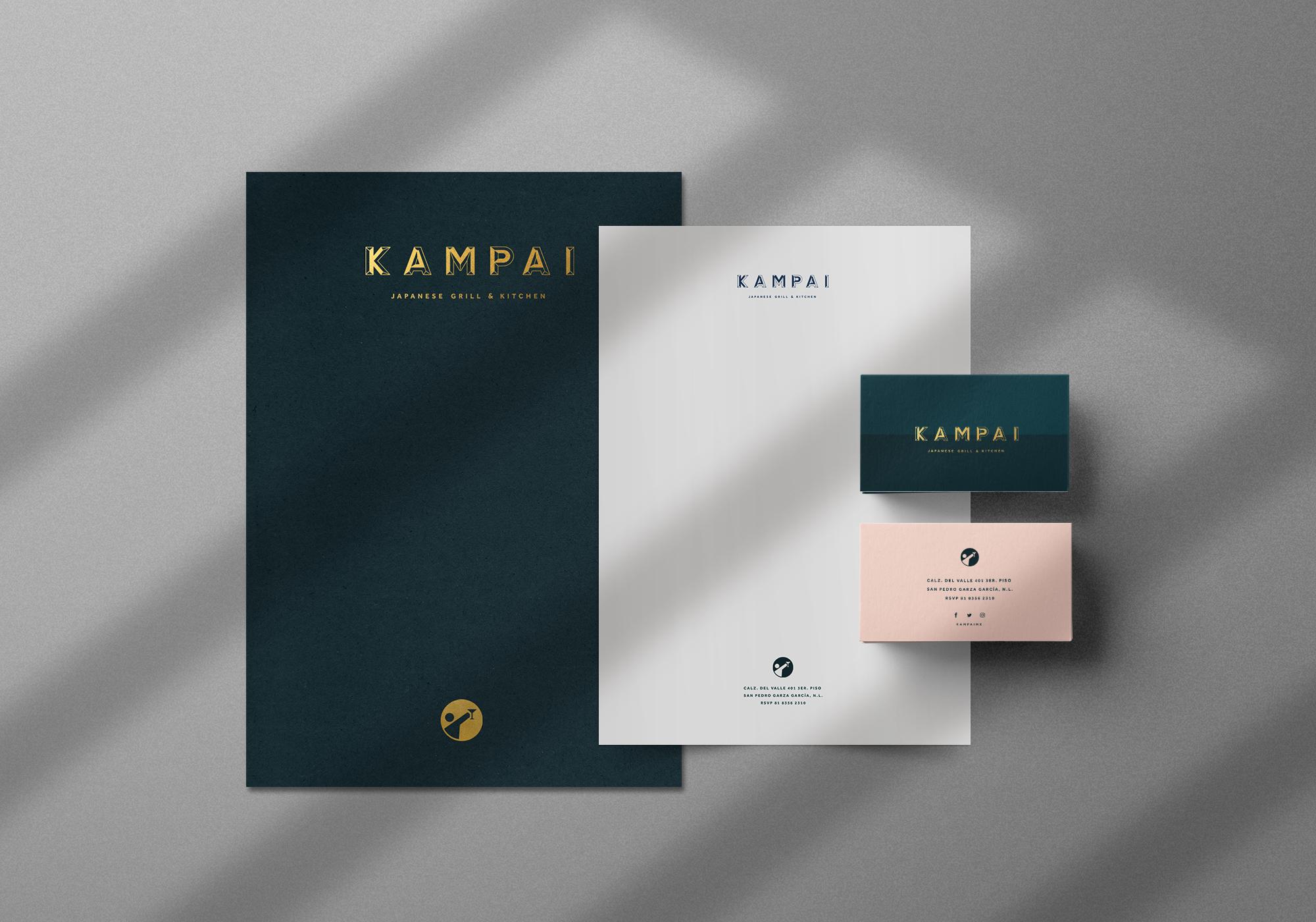Branding_Kampai-yoenpaperland