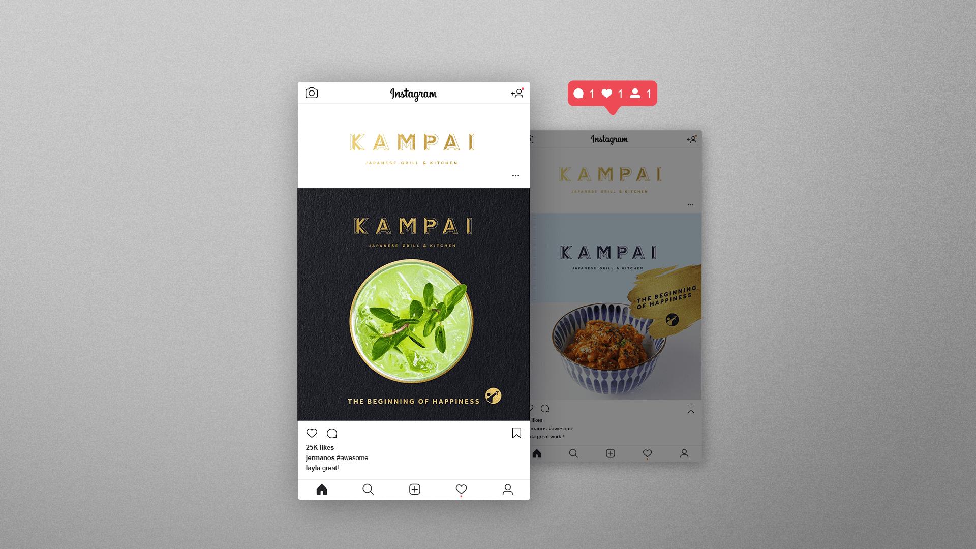 IG_Kampai-yoenpaperland