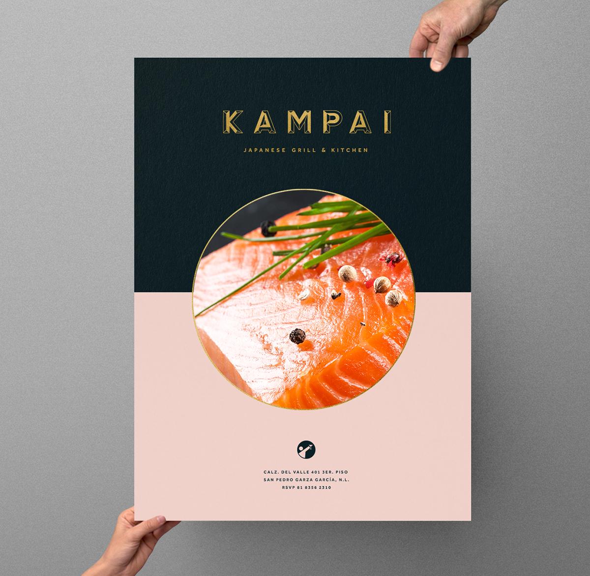 Poster_Kampai-yoenpaperland