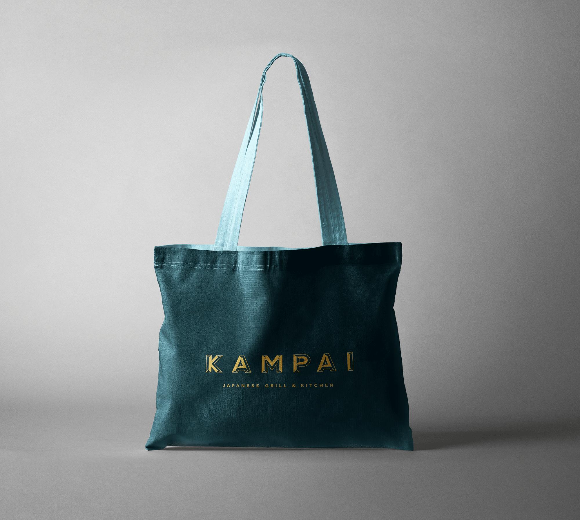 Tote-Bag-foil-Kampai-yoenpaperland