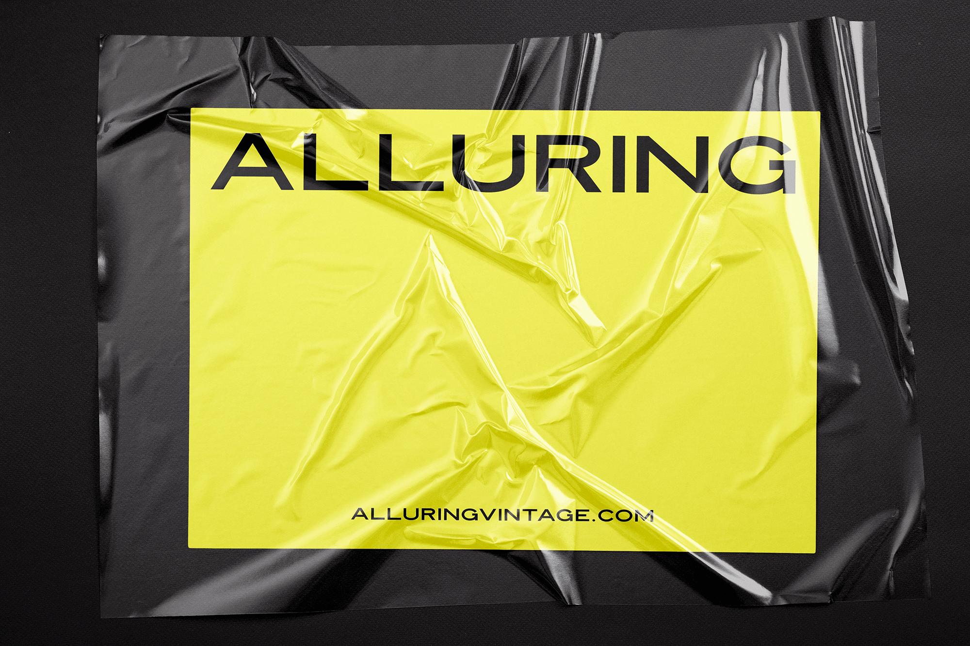 alluring-sticker-yoenpaperland