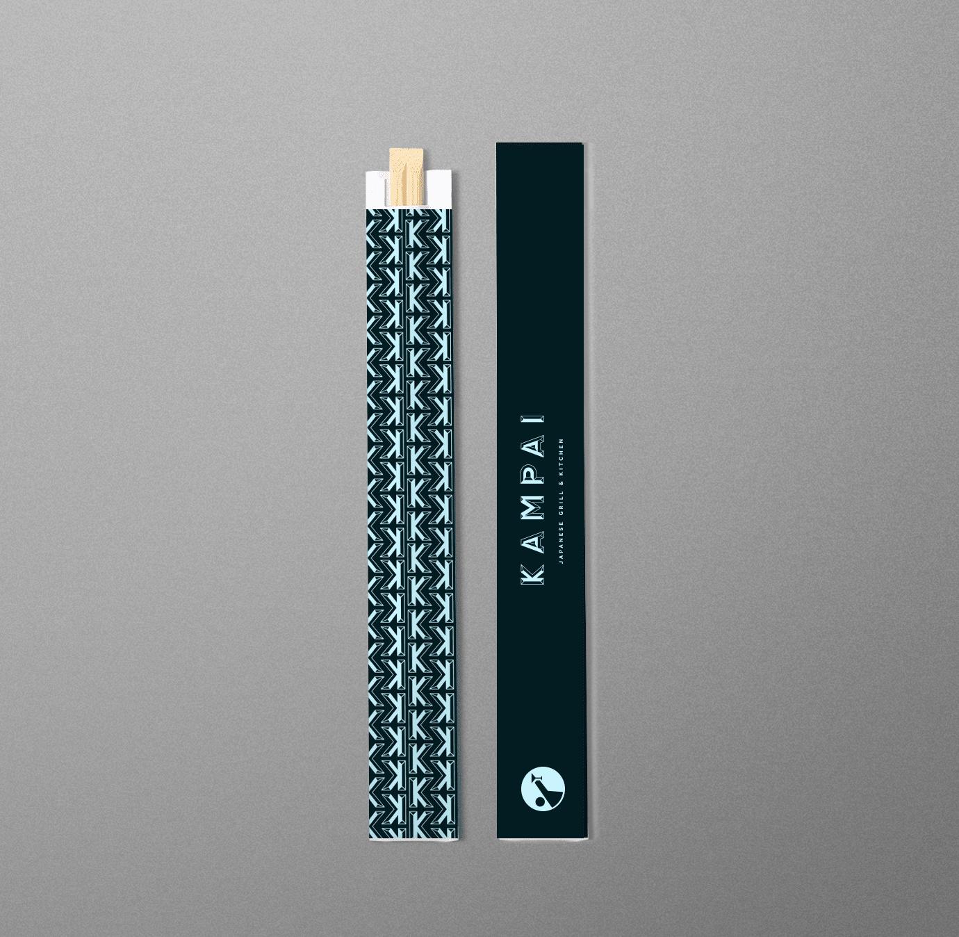 chopsticks-Kampai-yoenpaperland