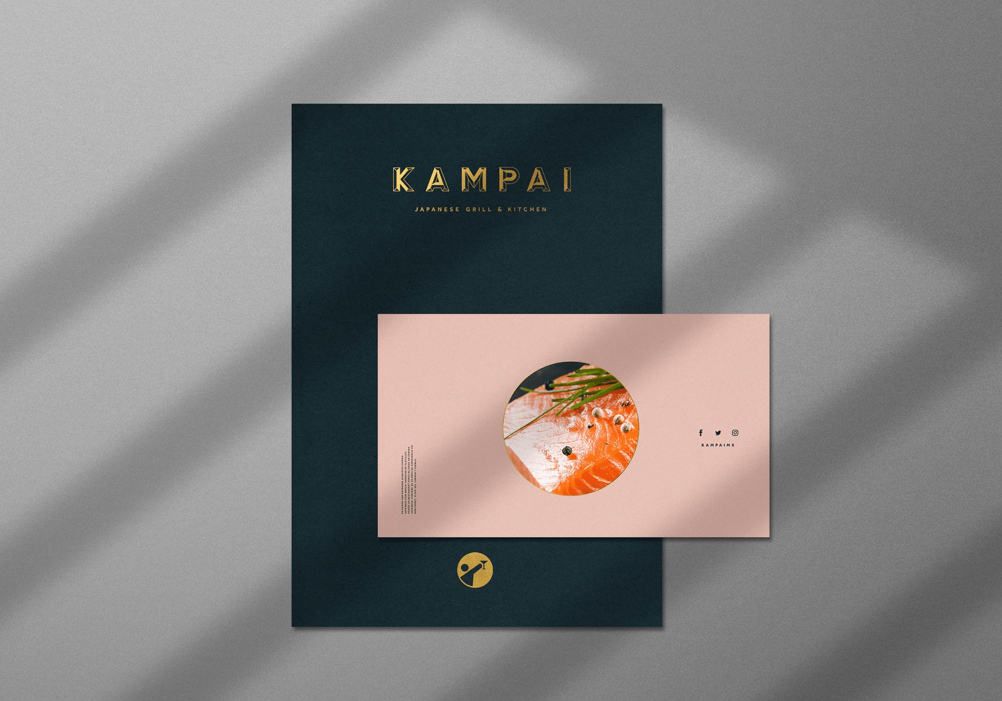 flyer-Kampai-yoenpaperland