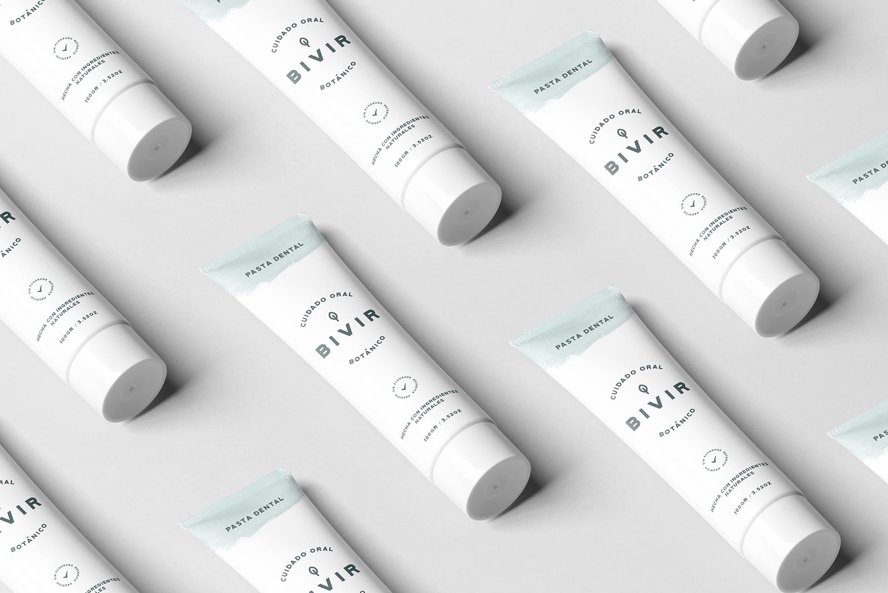 grid-bivir-toothpaste-yoenpaperland