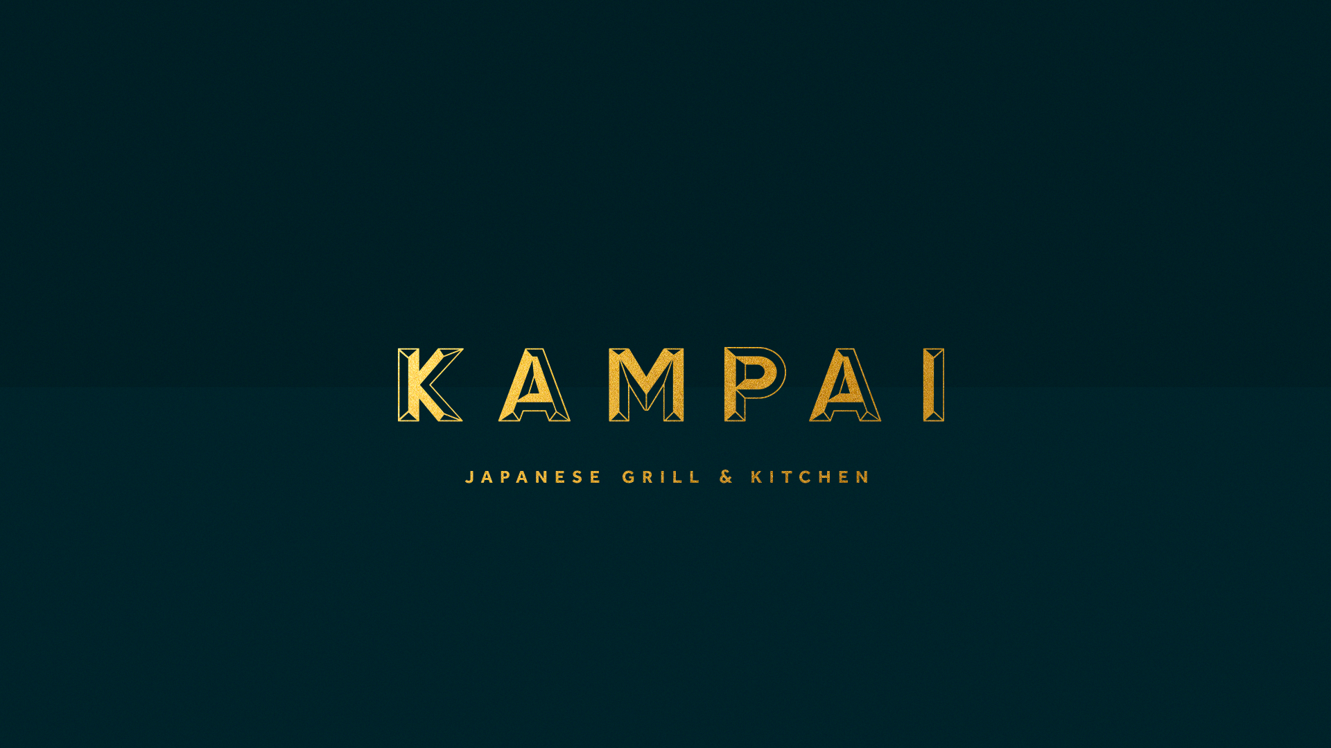 logo-Kampai-yoenpaperland