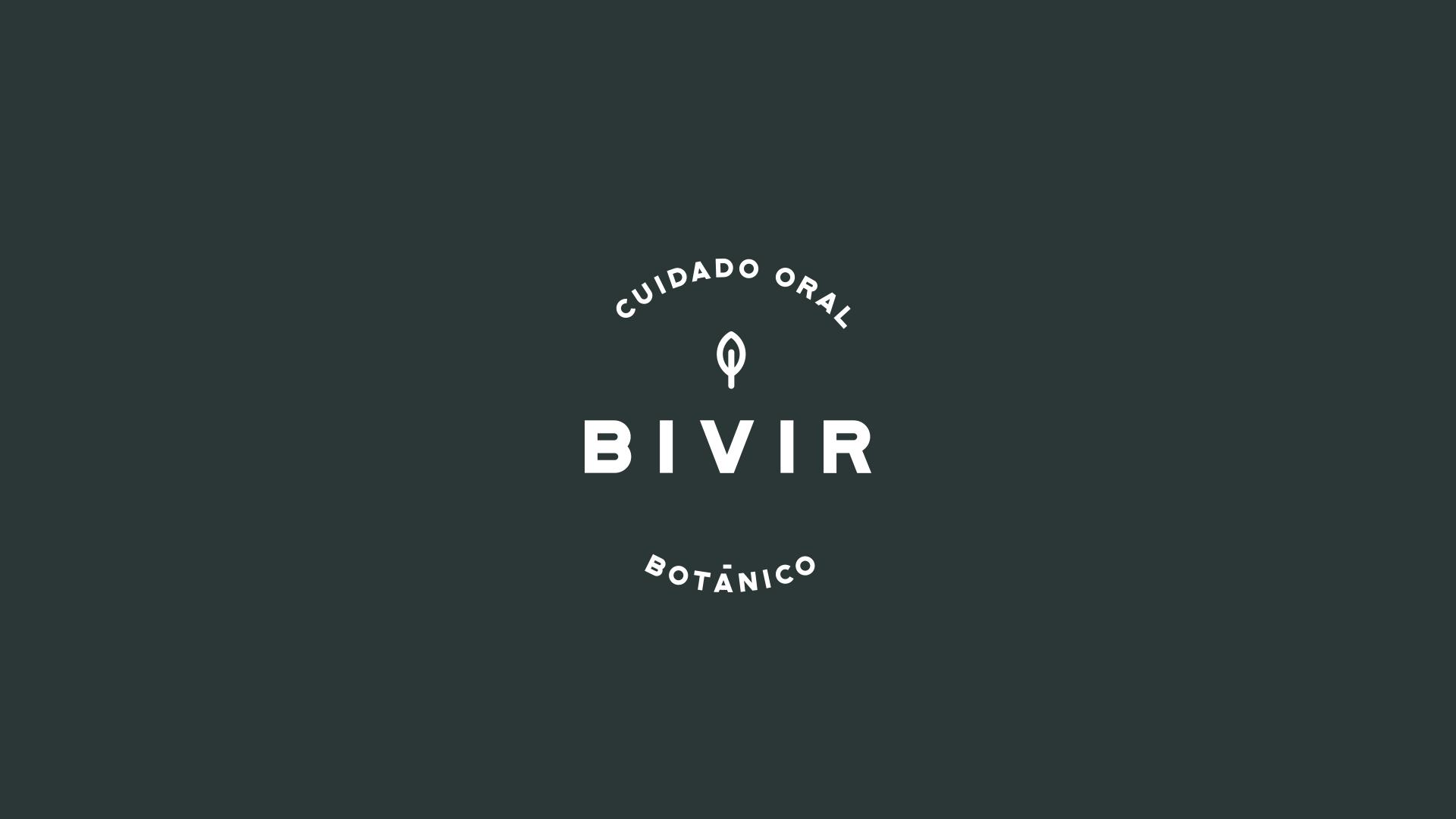 logo-bivir-yoenpaperland