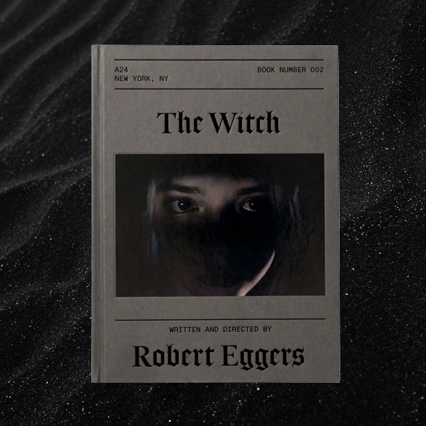 The_Witch_screenplay_book_yoenpaperland